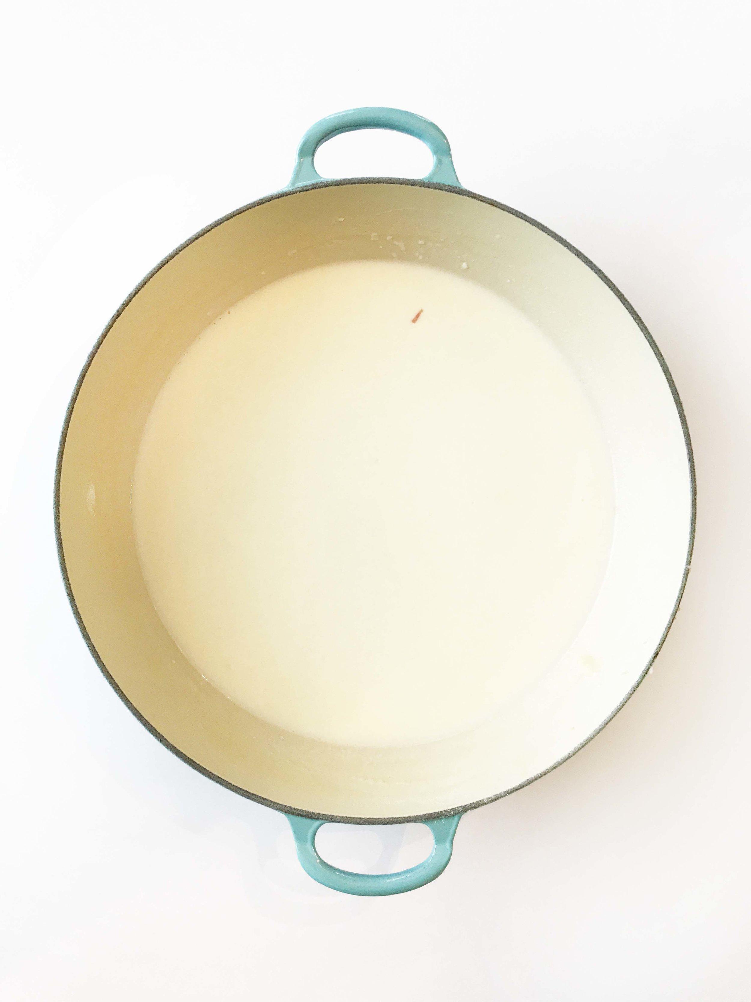 leftover-turkey-pot-pie2.jpg