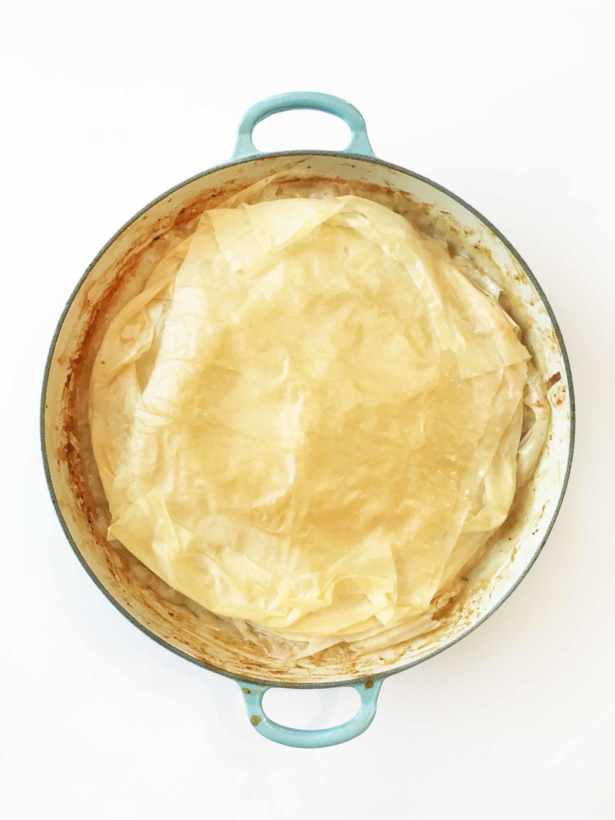 leftover-turkey-pot-pie5.jpg