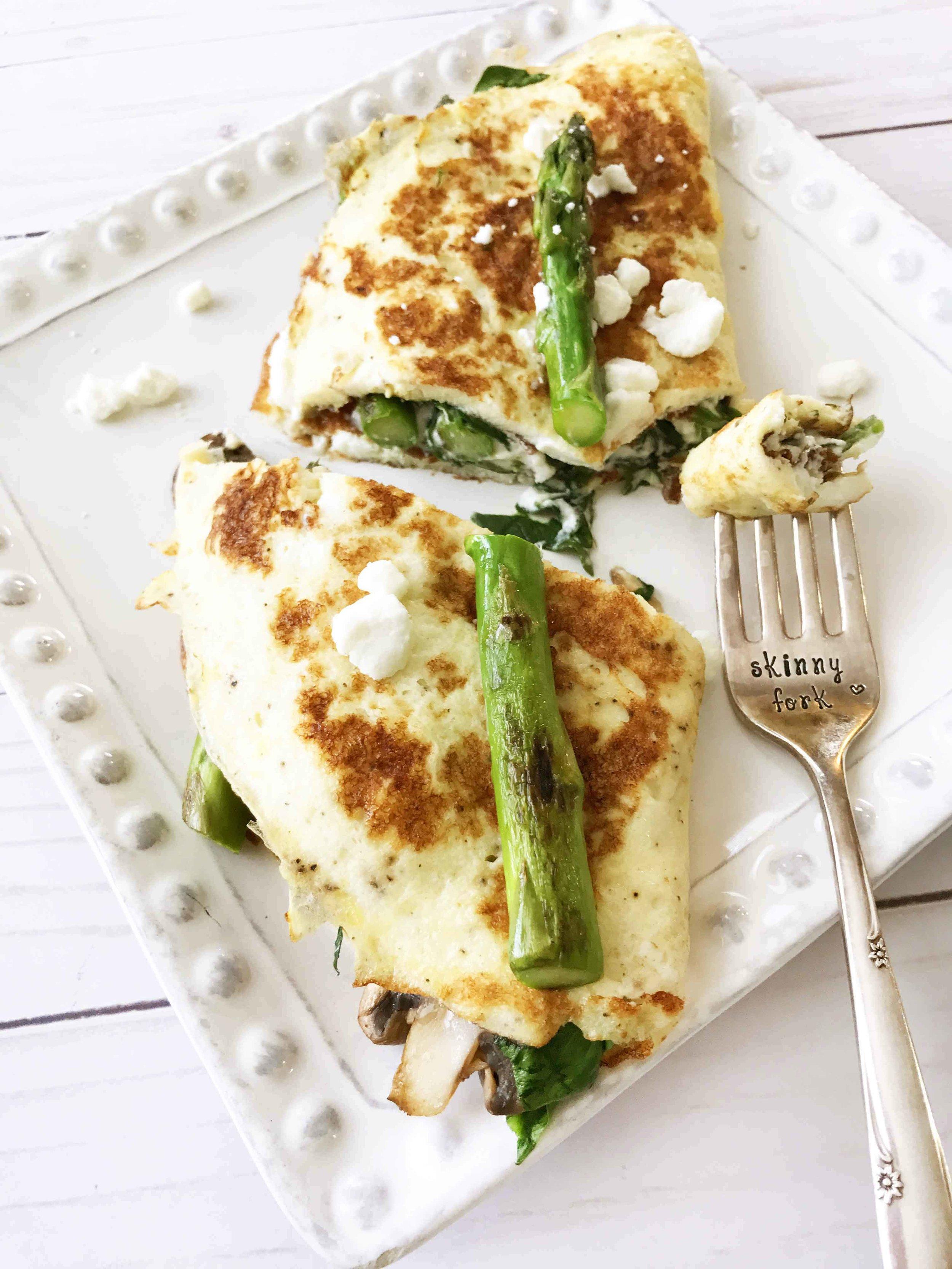 mushroom-asparagus-omelette9.jpg