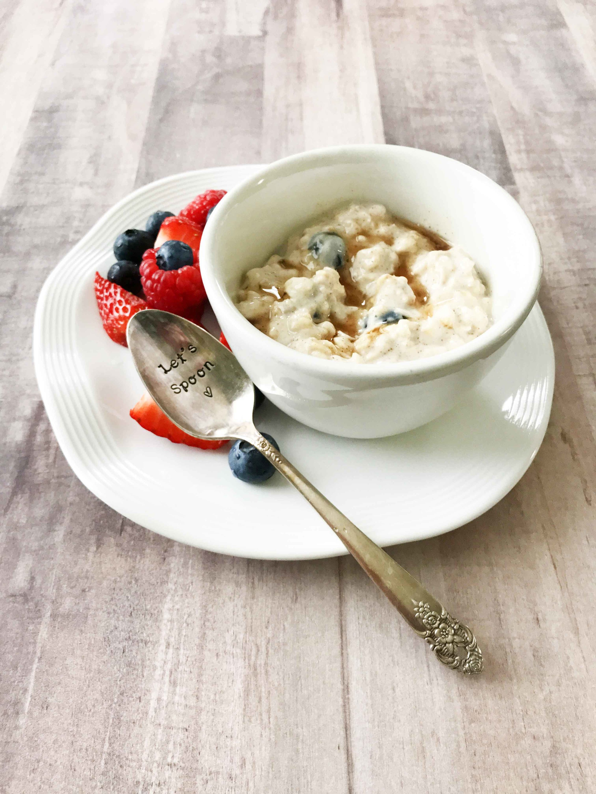 blueberry-muffin-overnight-oats9.jpg