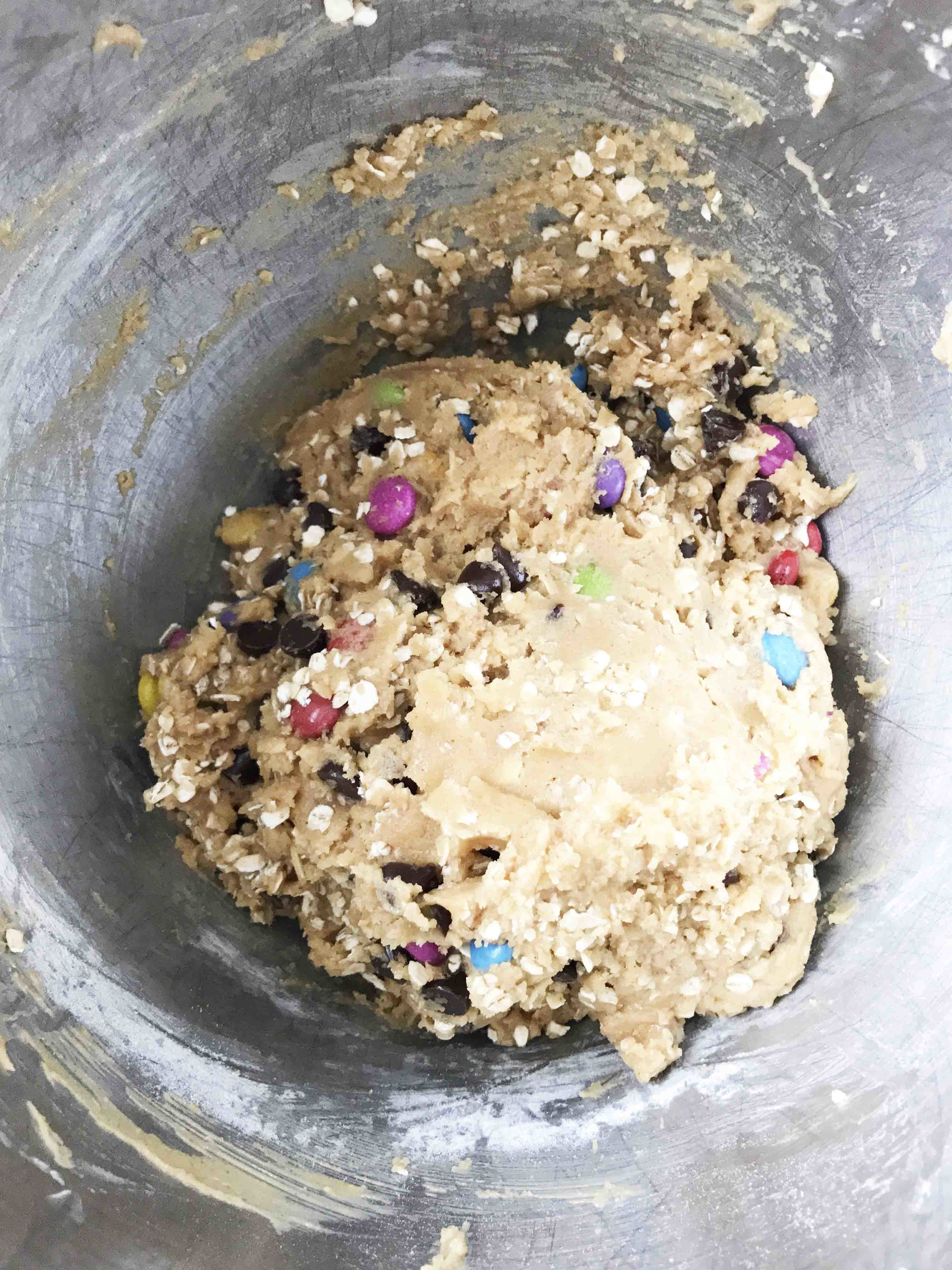 skinny-monster-cookies4.jpg