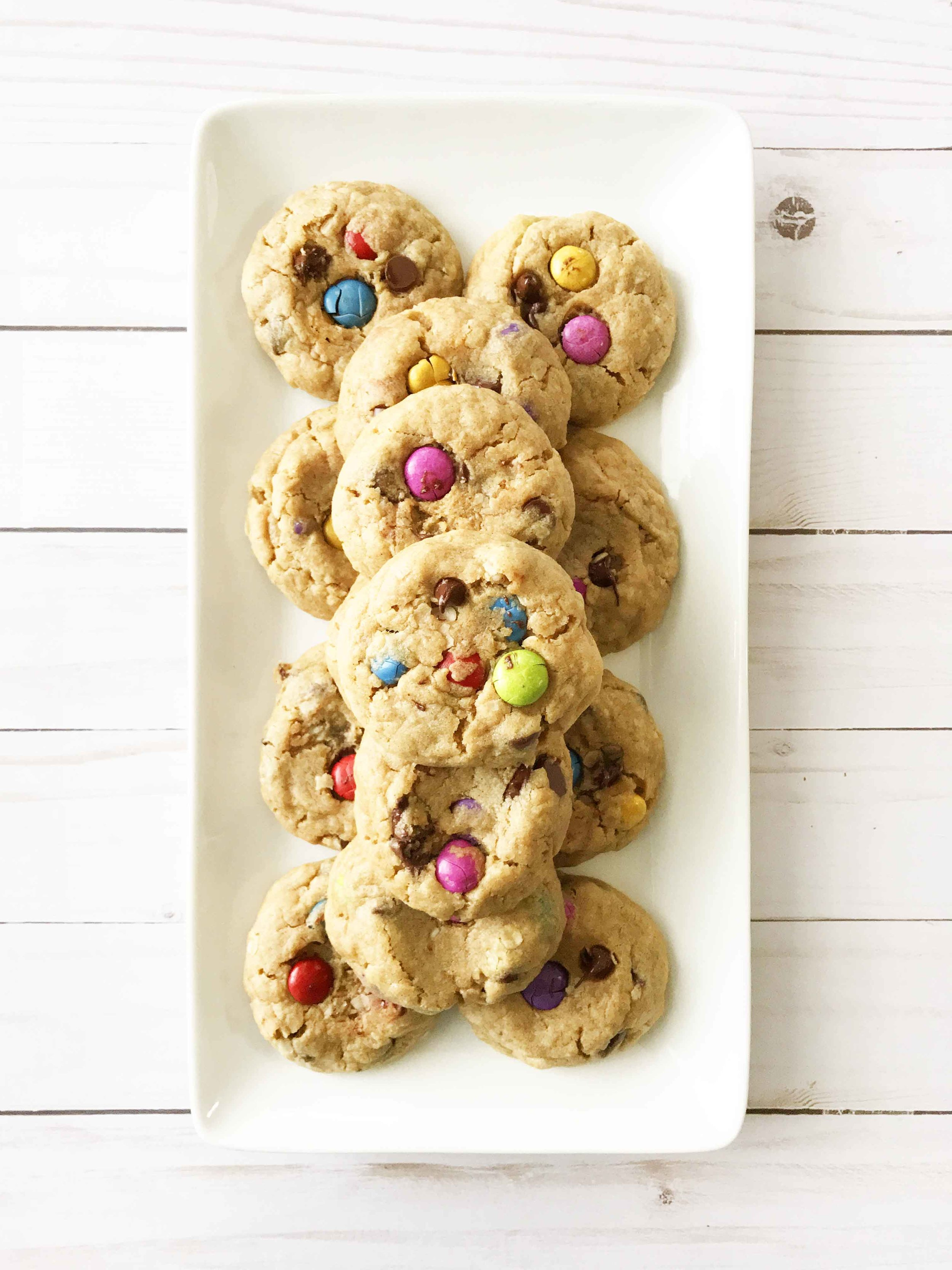 skinny-monster-cookies8.jpg