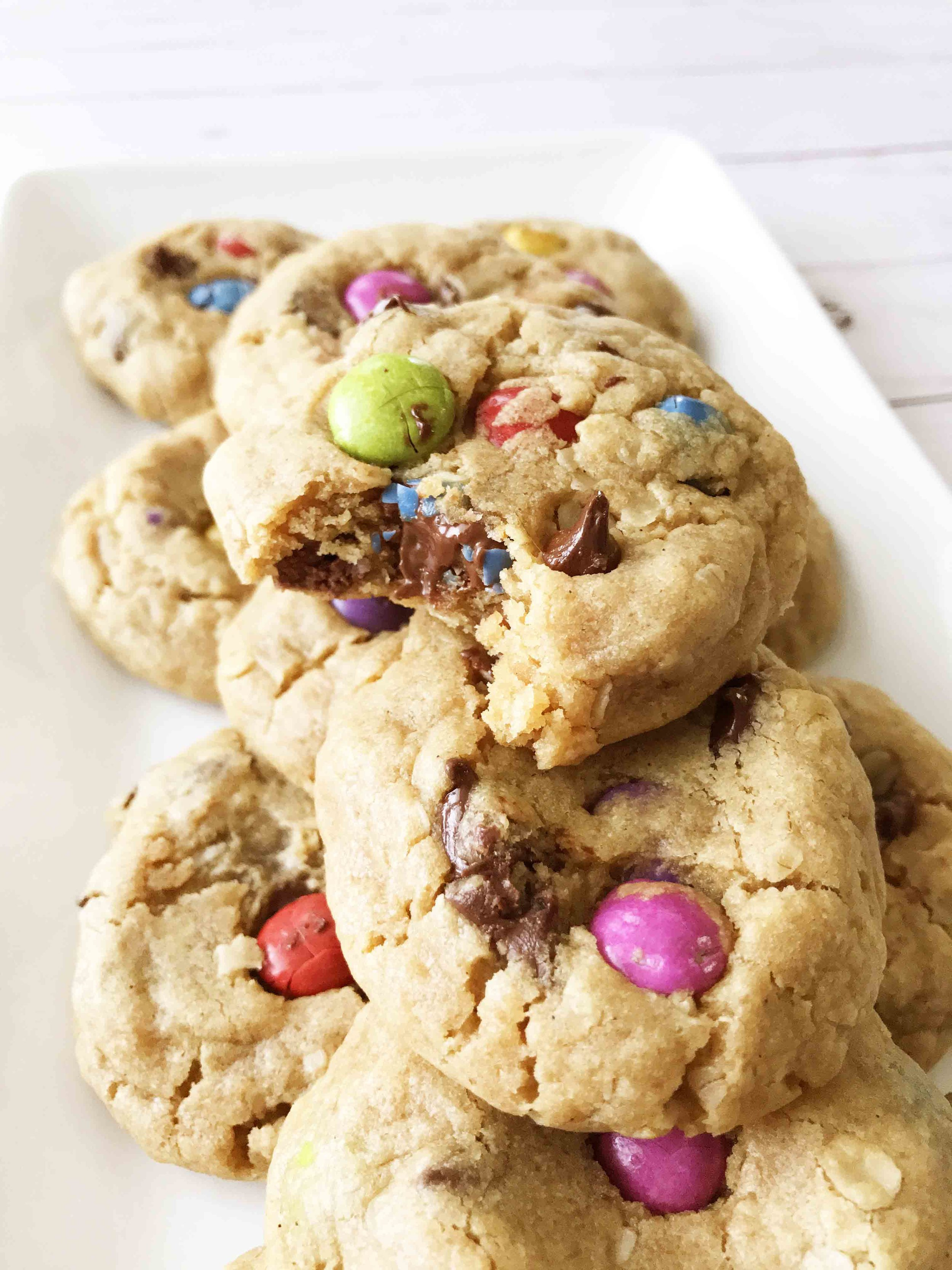skinny-monster-cookies10.jpg