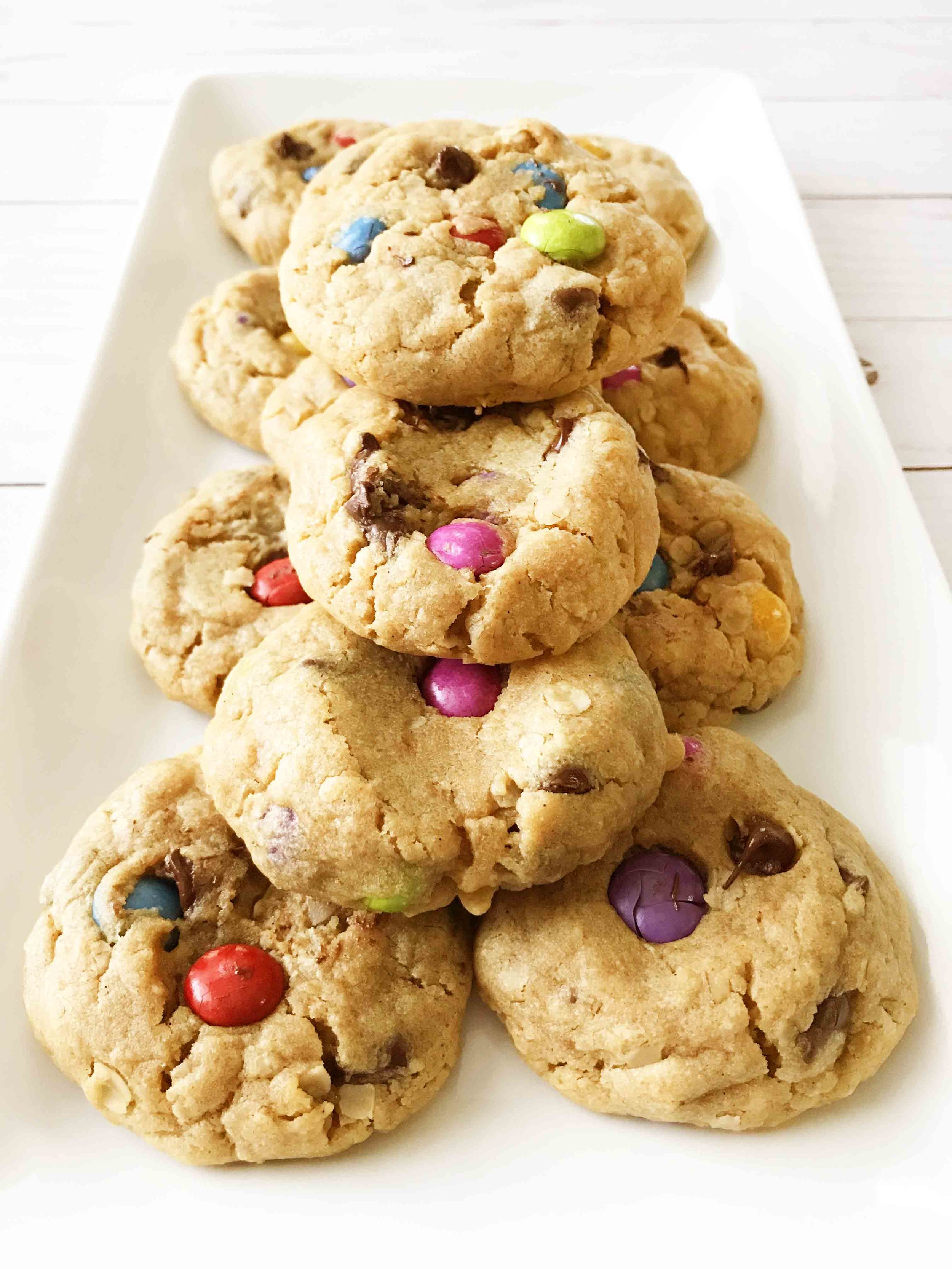 skinny-monster-cookies12.jpg