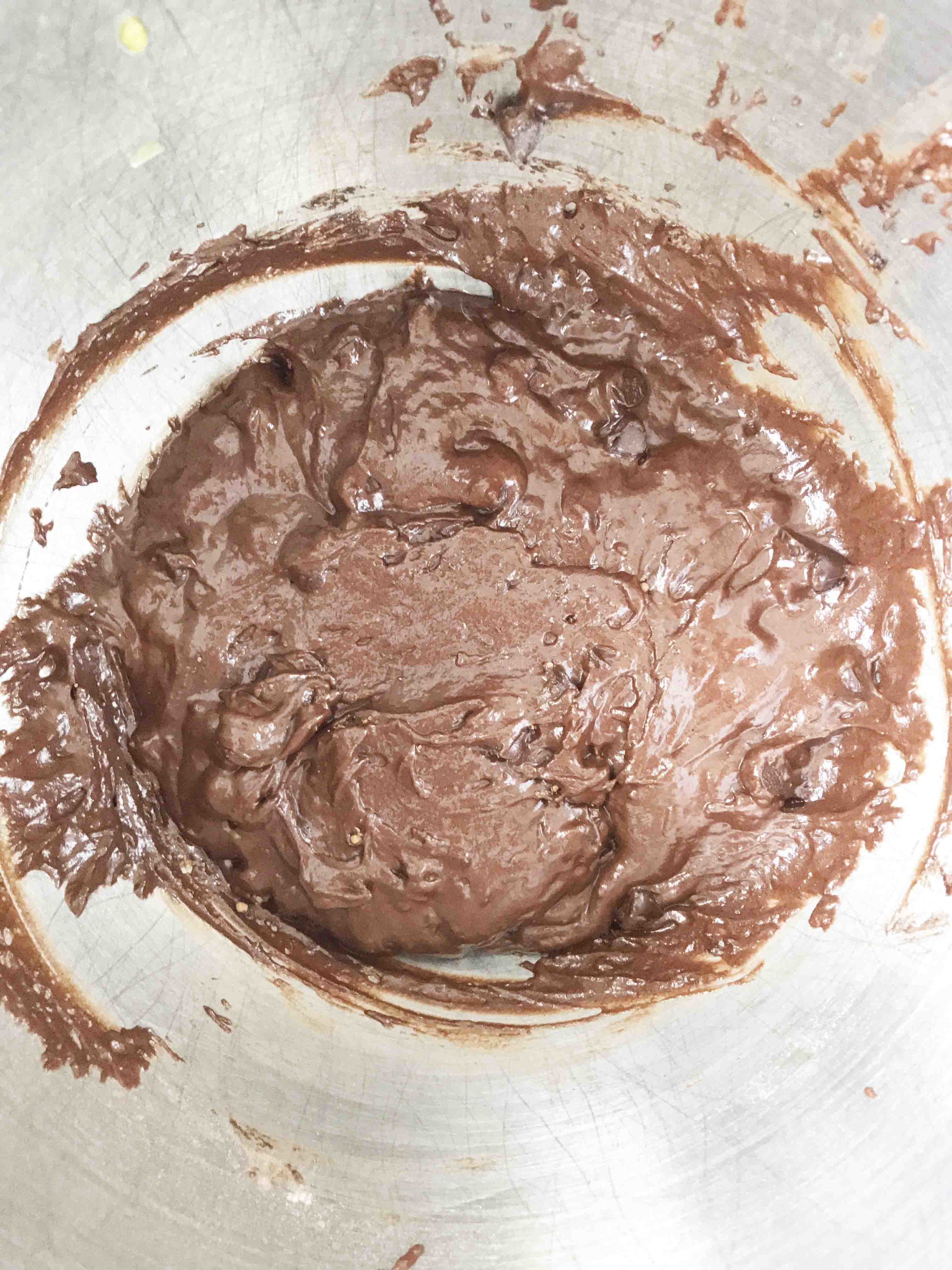 avocado-brownies3.jpg