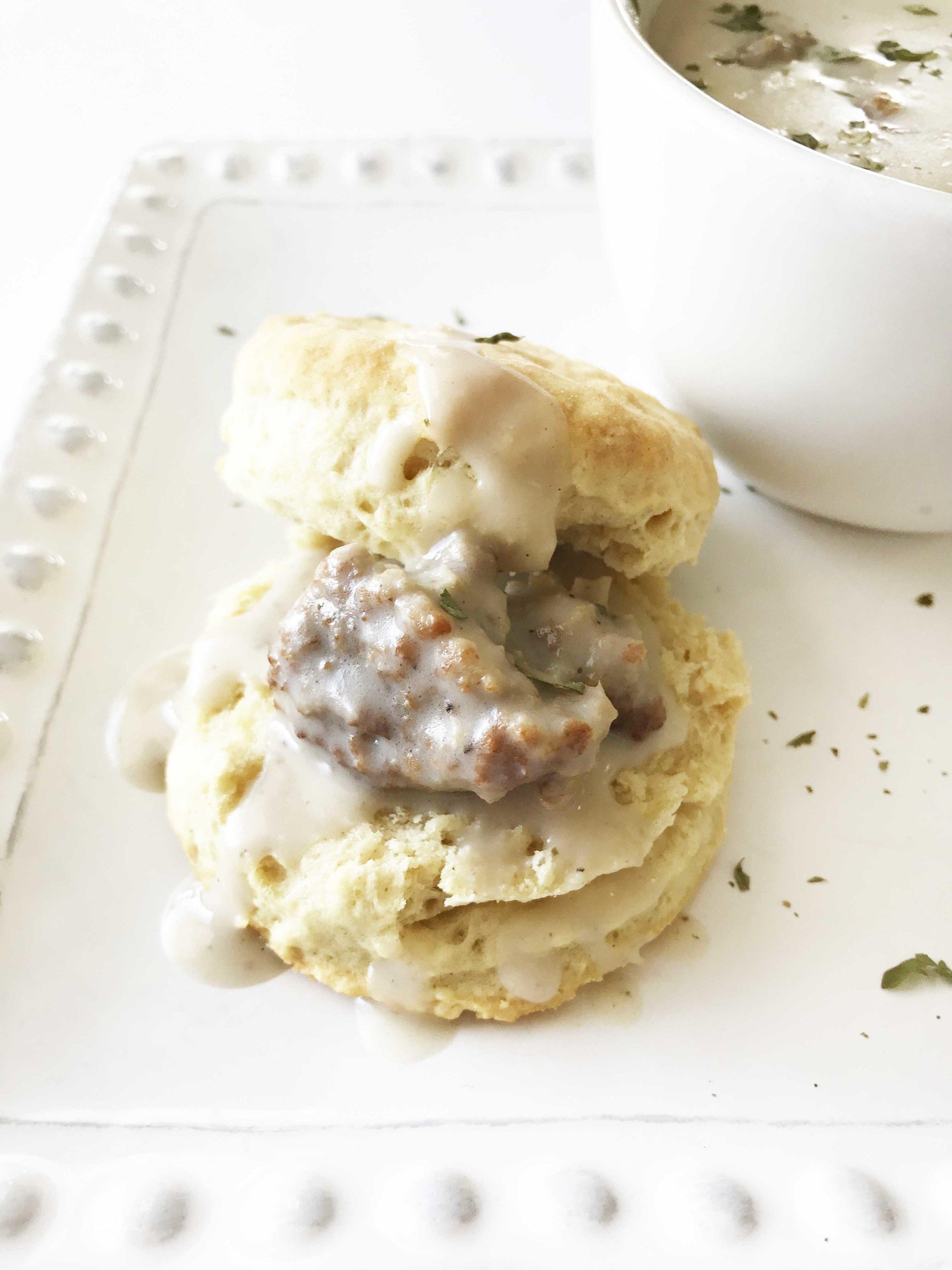 vegan-biscuits-gravy17.jpg