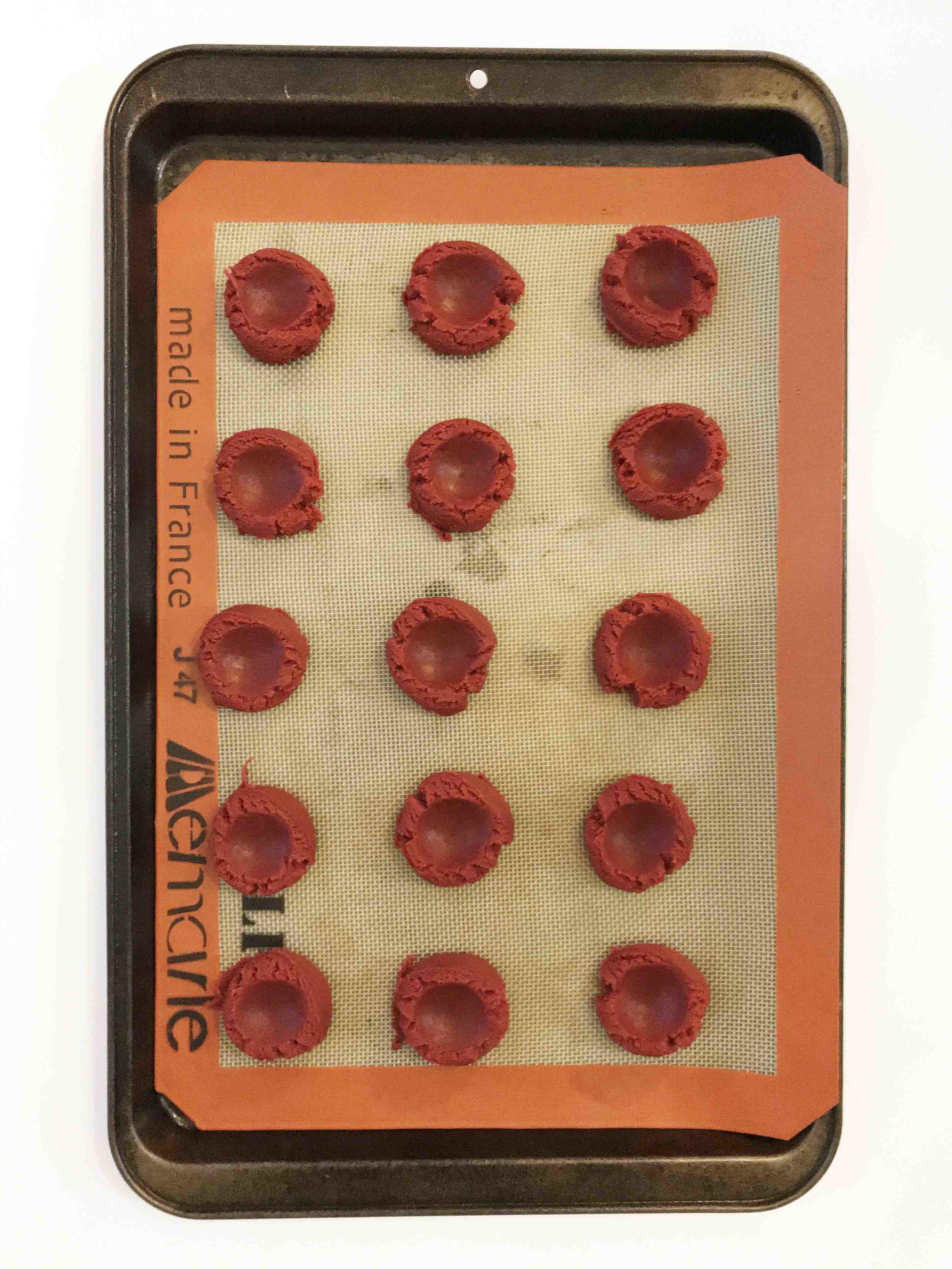 red-velvet-thumbprint-cookies7.jpg