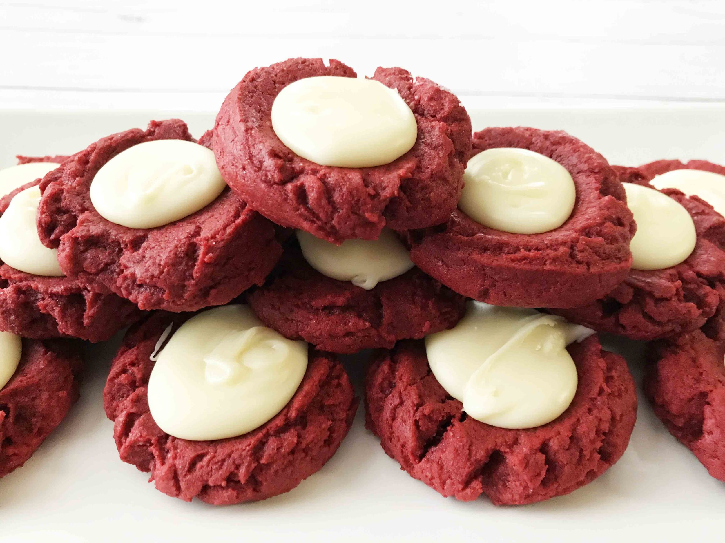 red-velvet-thumbprint-cookies11.jpg