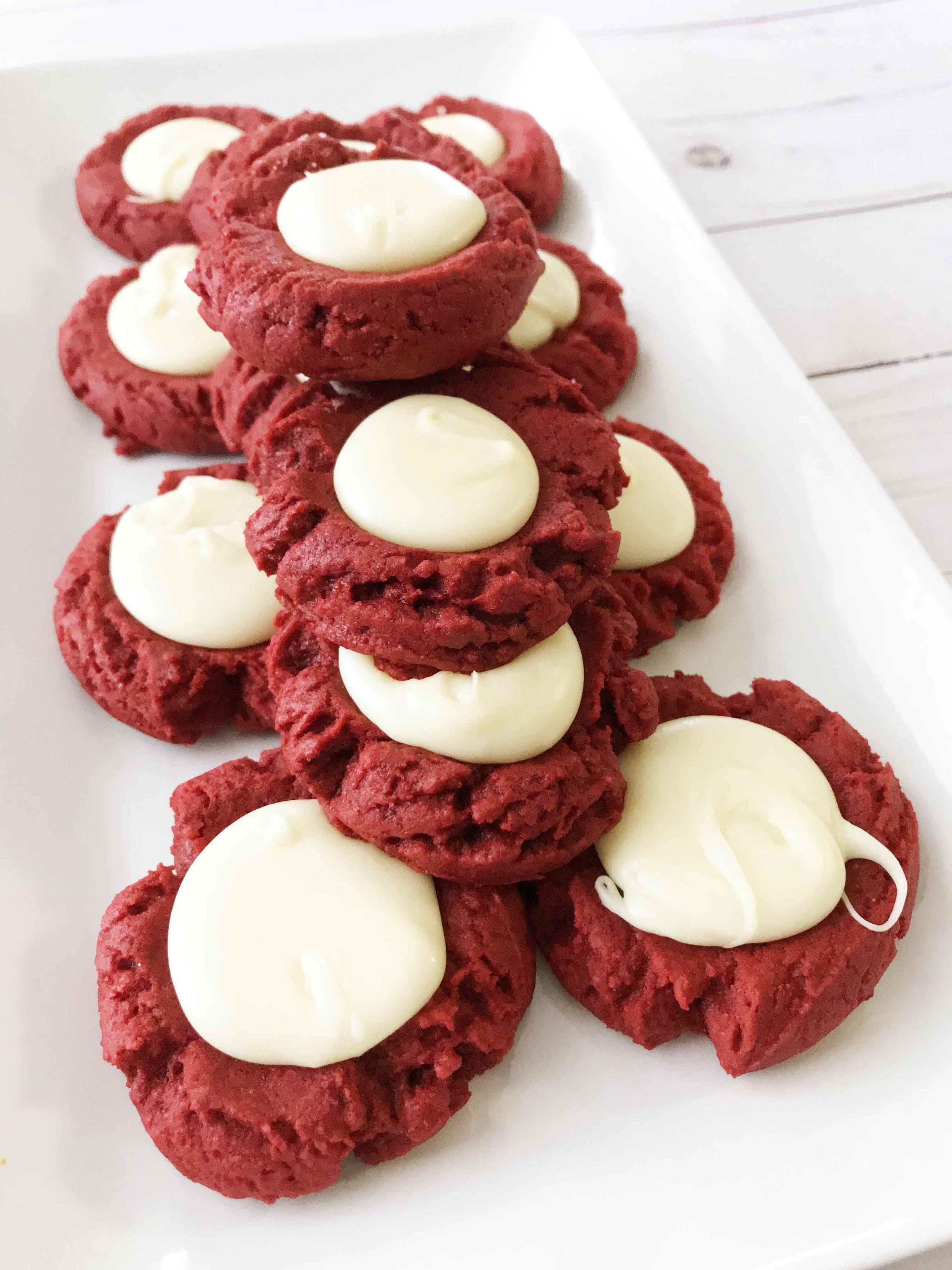 red-velvet-thumbprint-cookies14.jpg