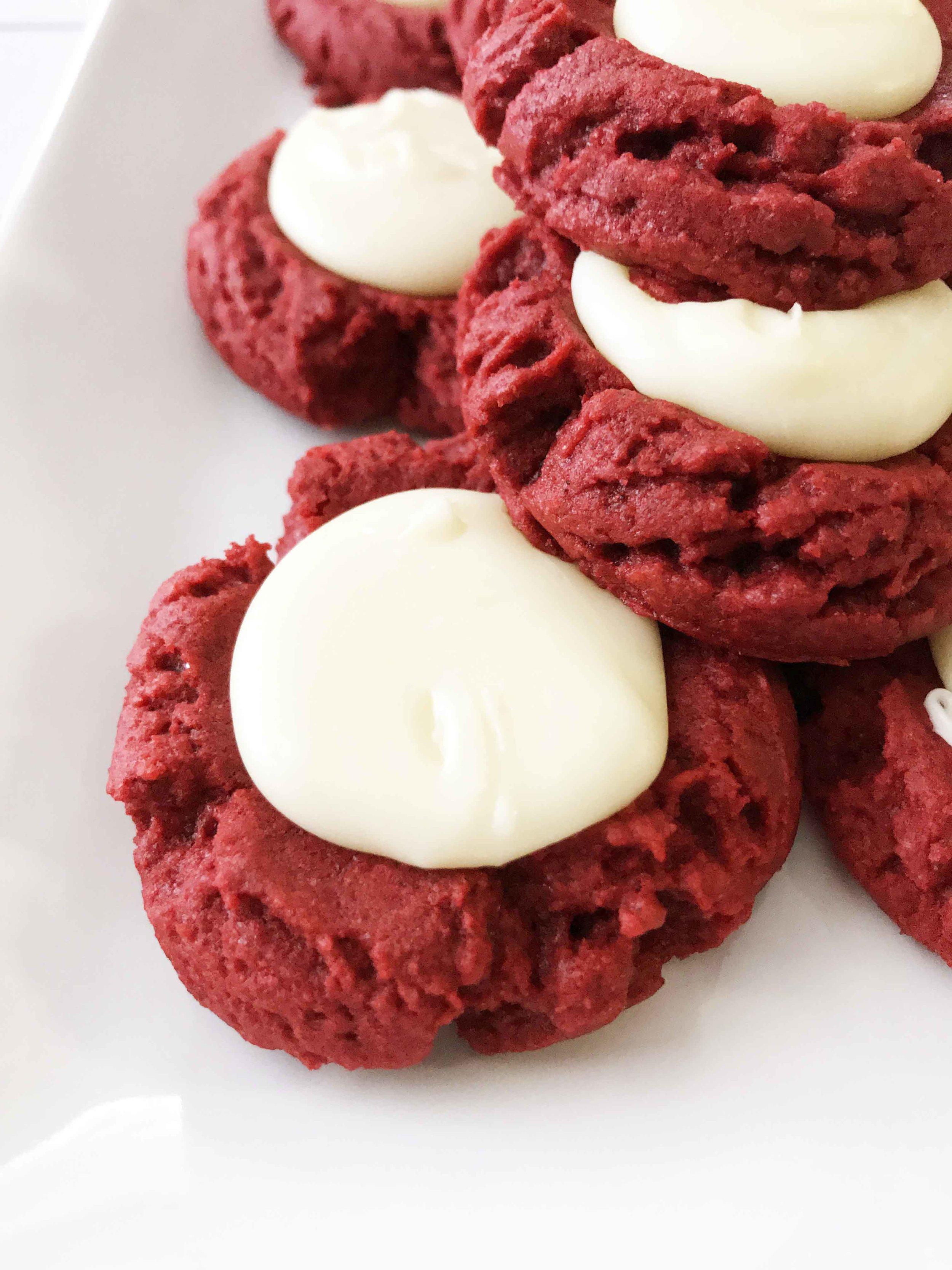 red-velvet-thumbprint-cookies13.jpg