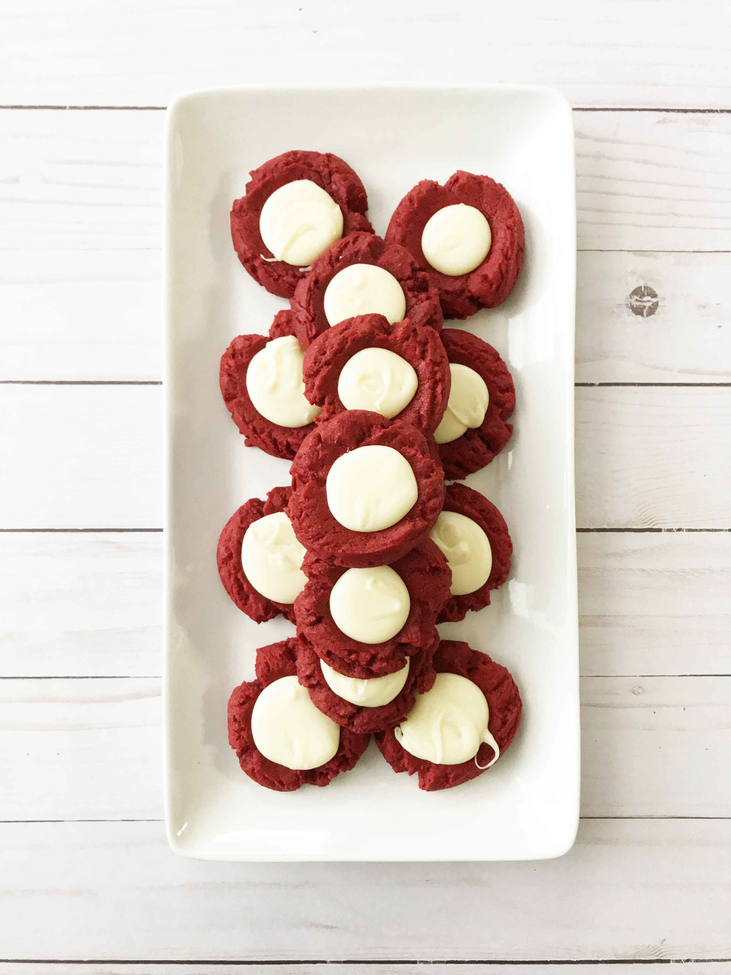 red-velvet-thumbprint-cookies12.jpg