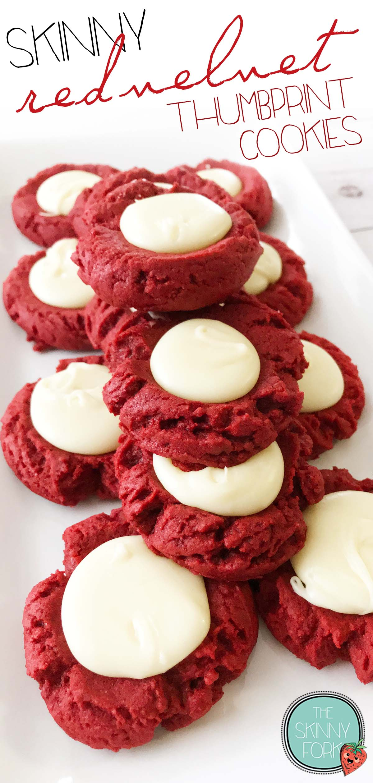 red-velvet-thumbprint-cookies-pin.jpg
