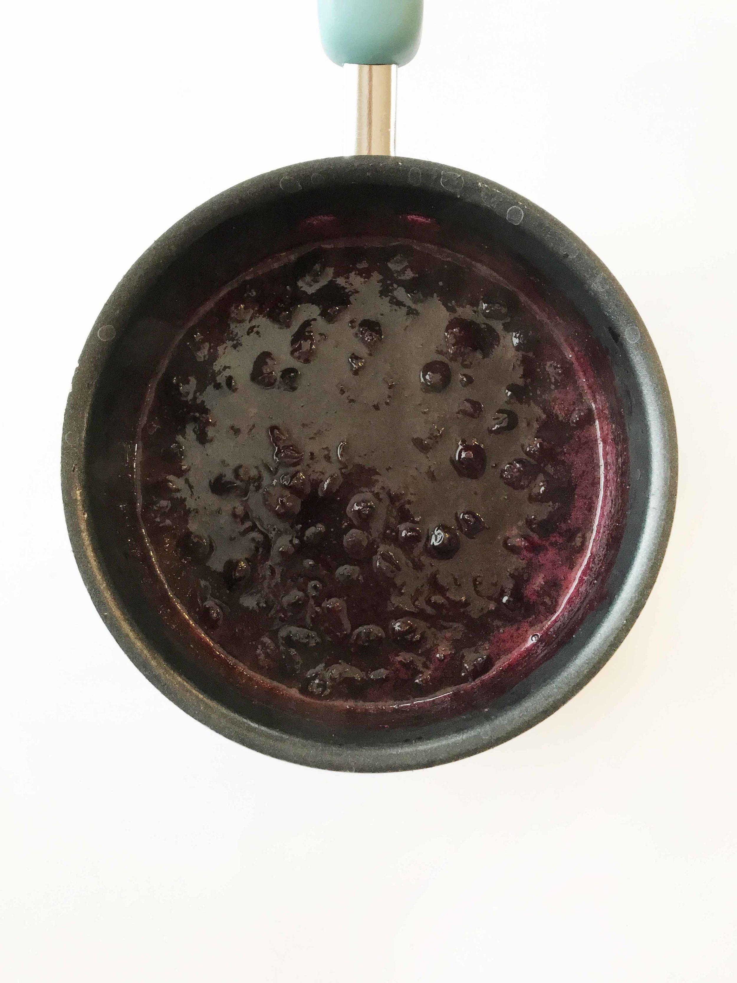 blueberry-cheesecake-dip6.jpg