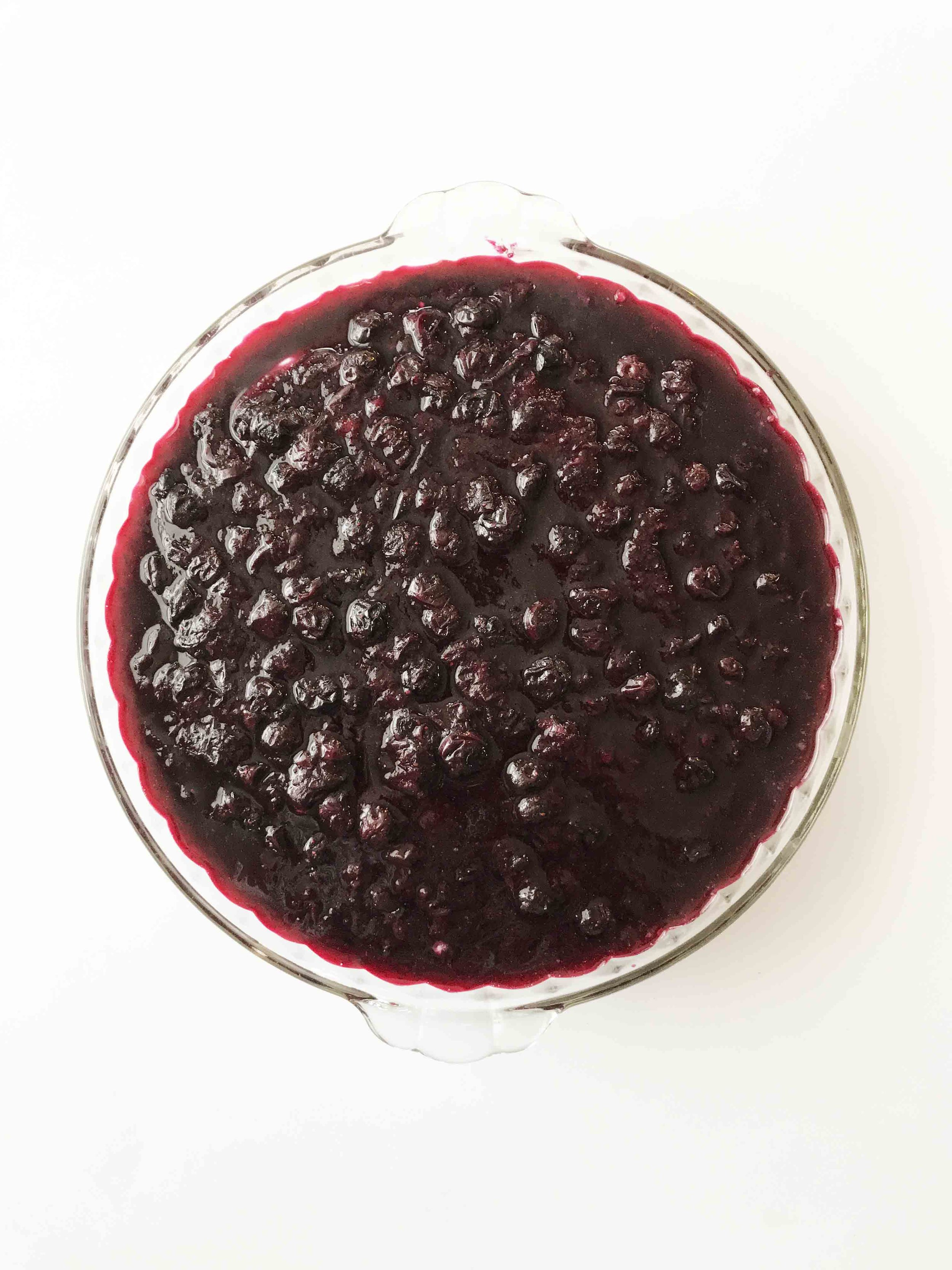 blueberry-cheesecake-dip10.jpg