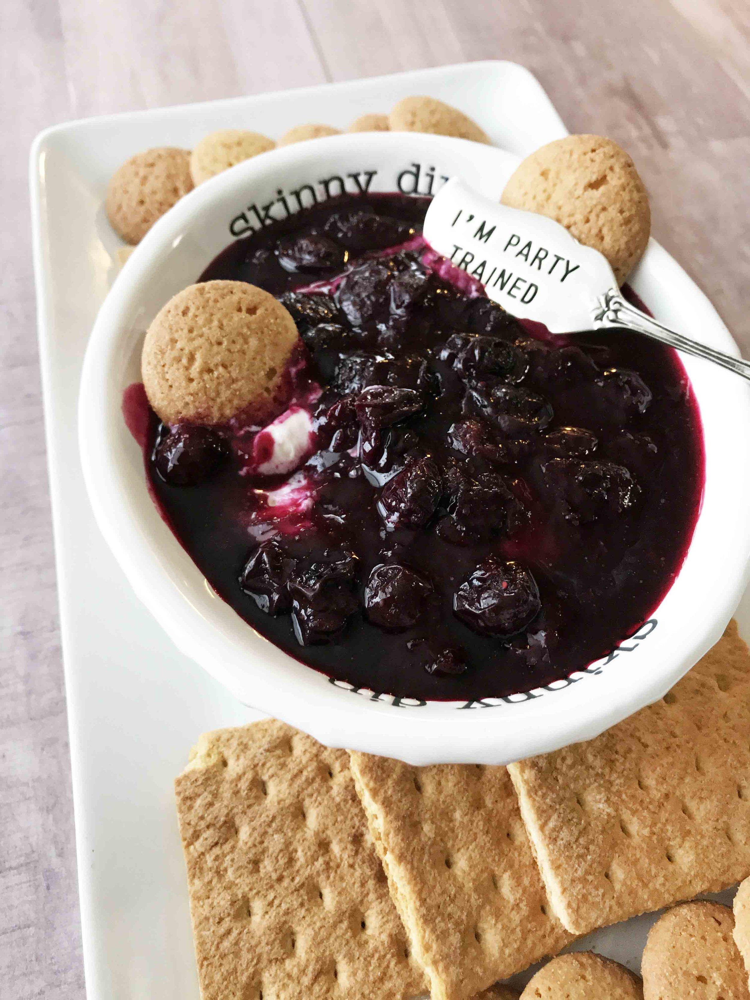 blueberry-cheesecake-dip11.jpg