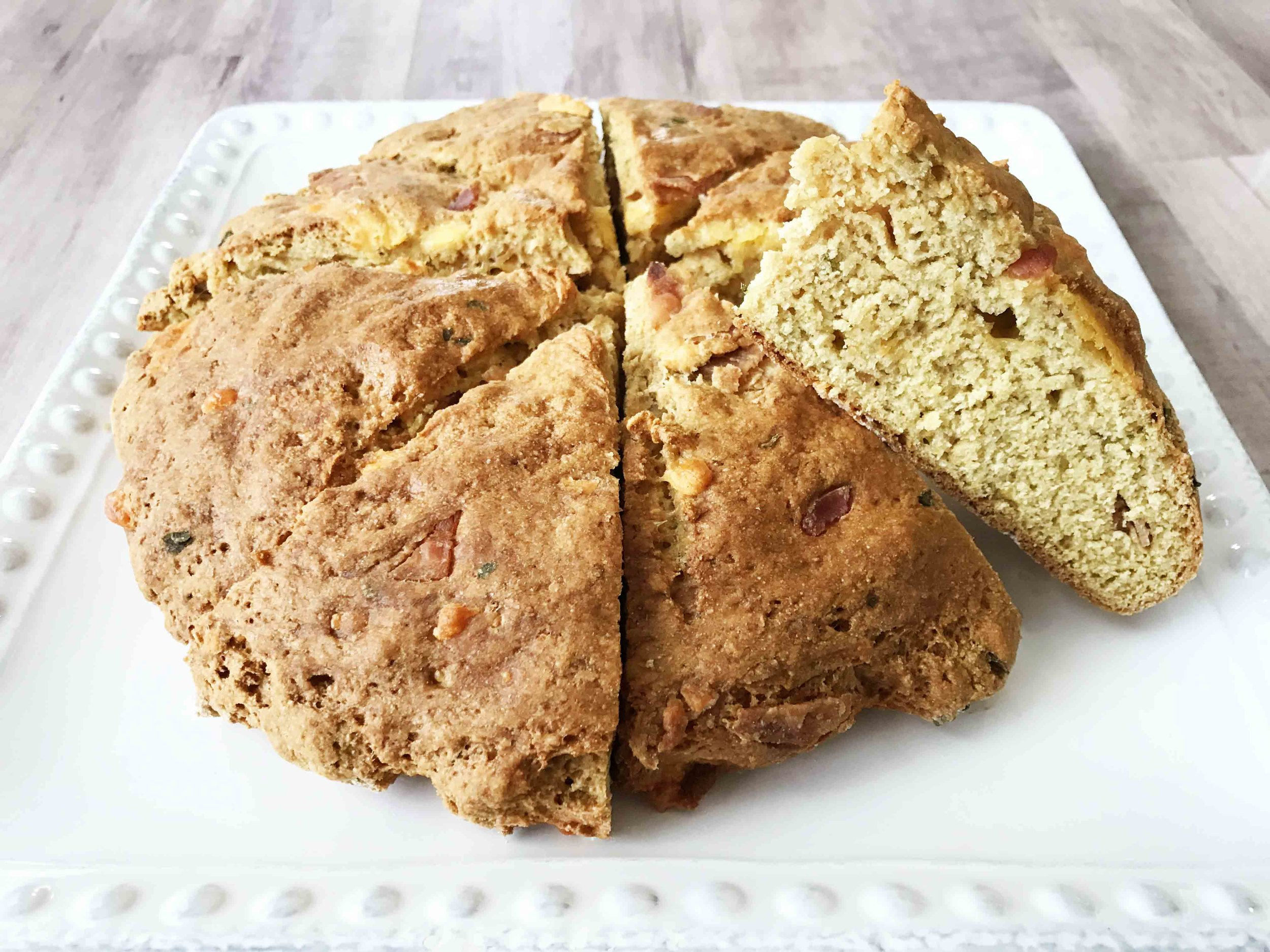 bacon-cheddar-soda-bread.jpg