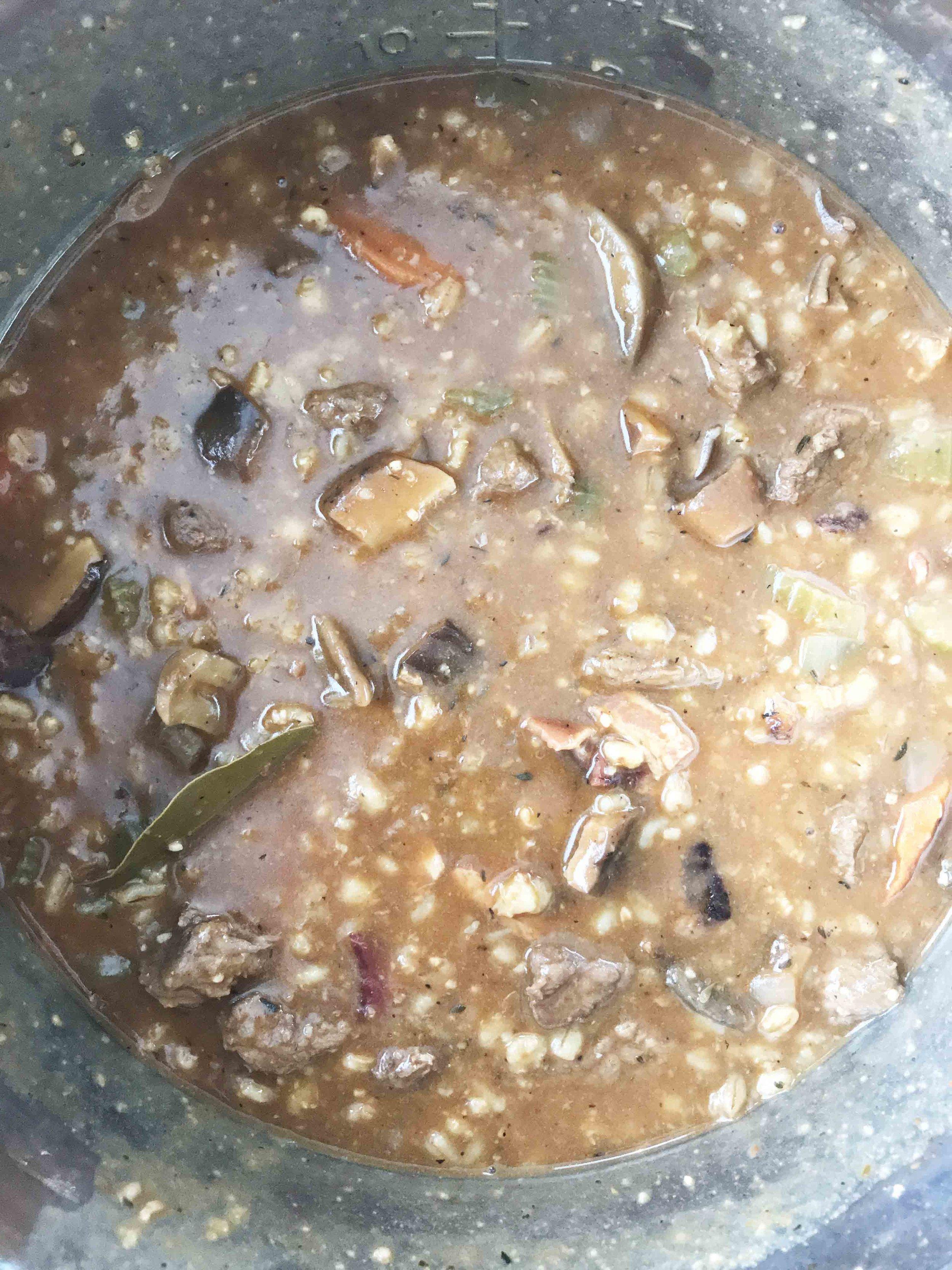 beef-barley-stew7.jpg