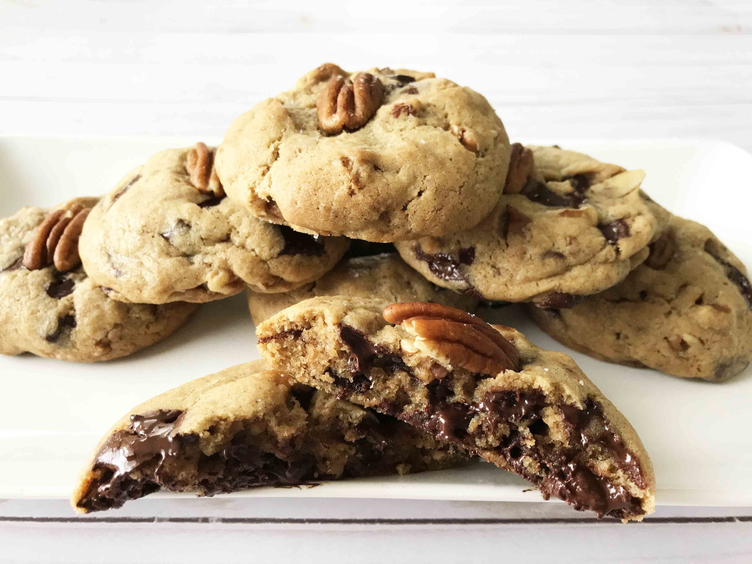 bourbon-chocolate-cookies2.jpg