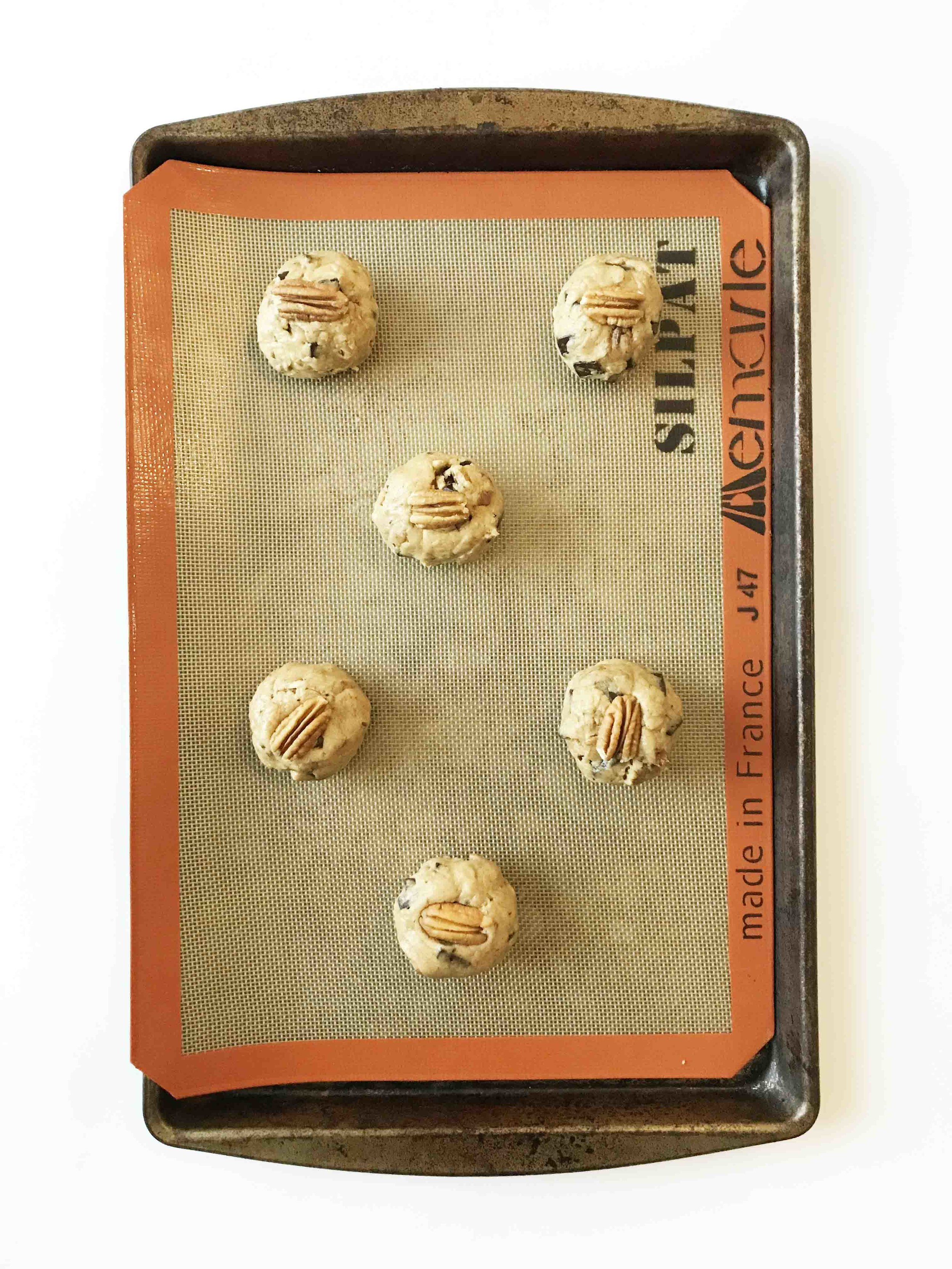 bourbon-chocolate-cookies16.jpg