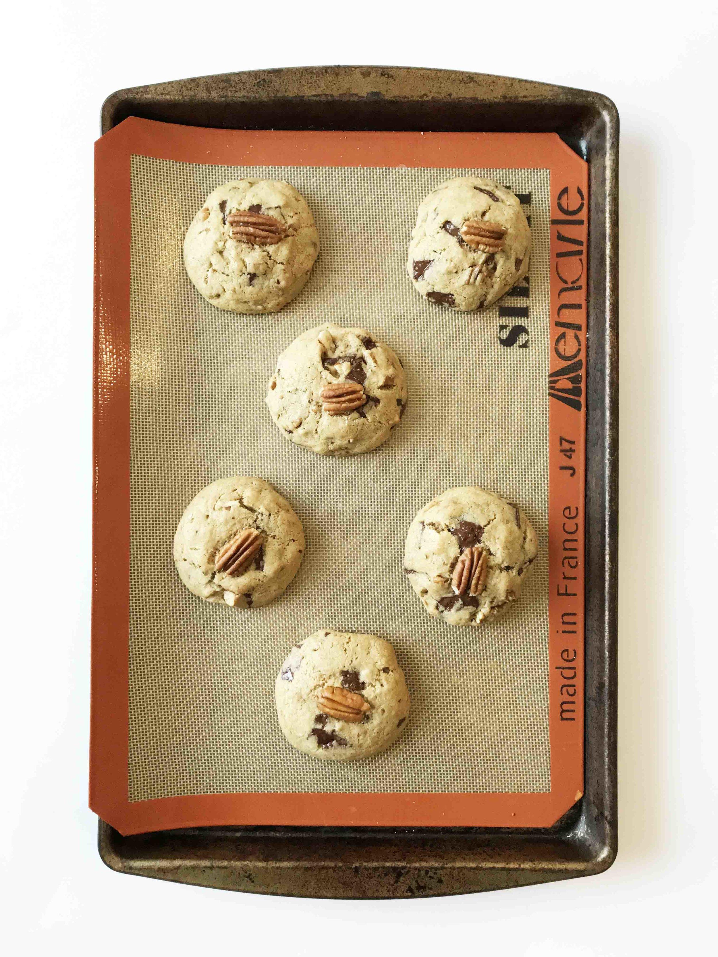bourbon-chocolate-cookies17.jpg