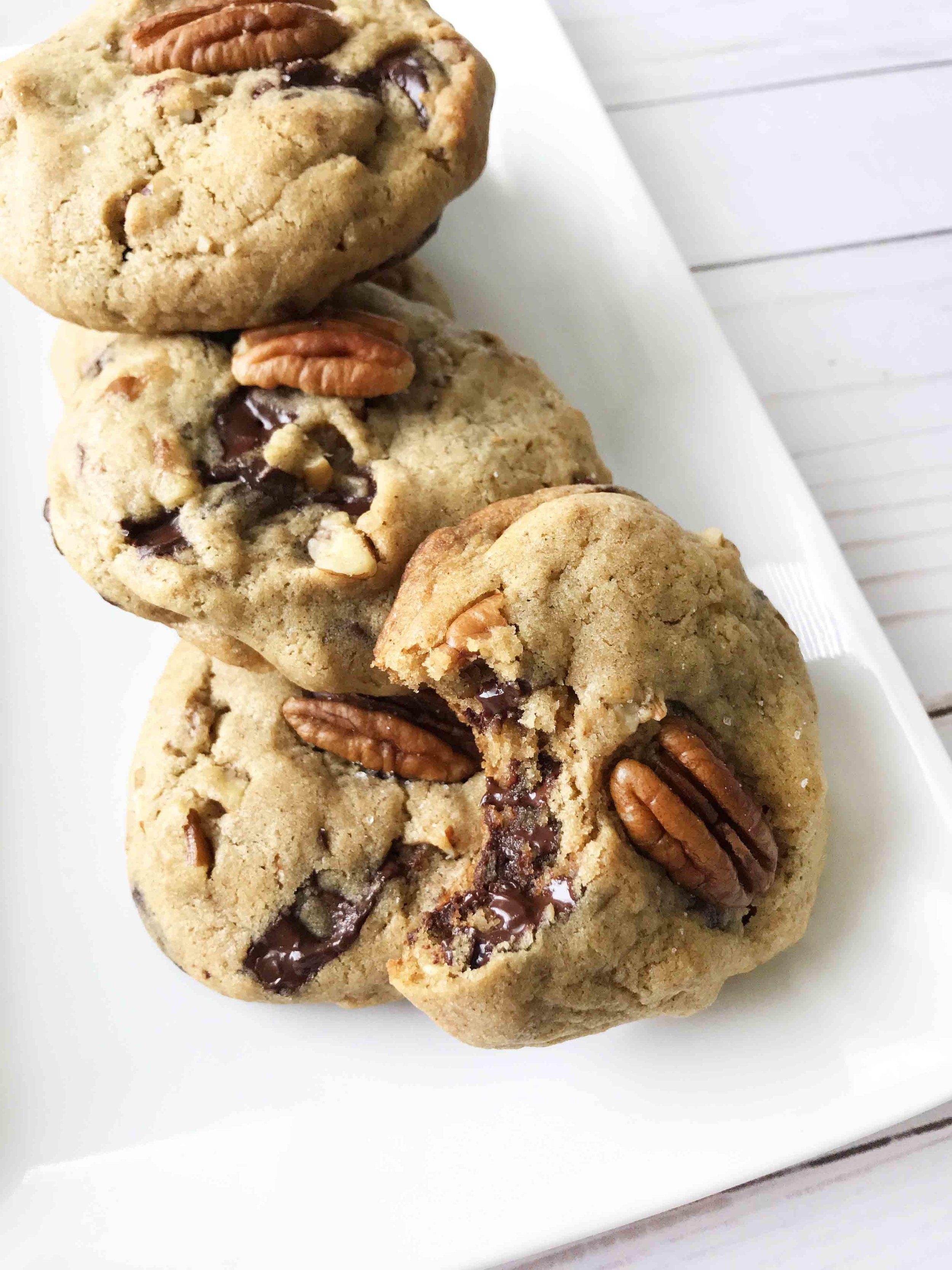 bourbon-chocolate-cookies4.jpg