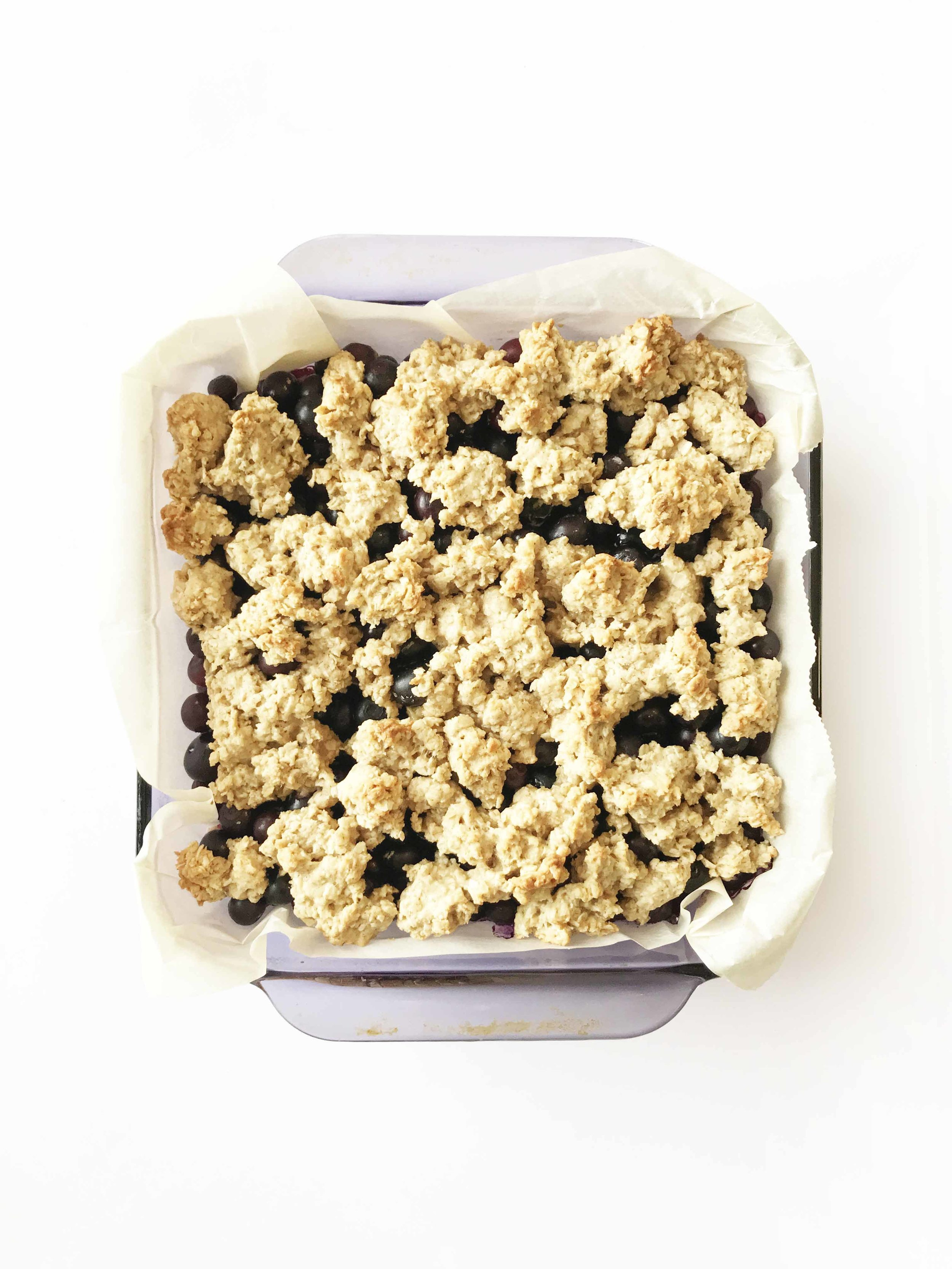 blueberry-oat-bars7.jpg