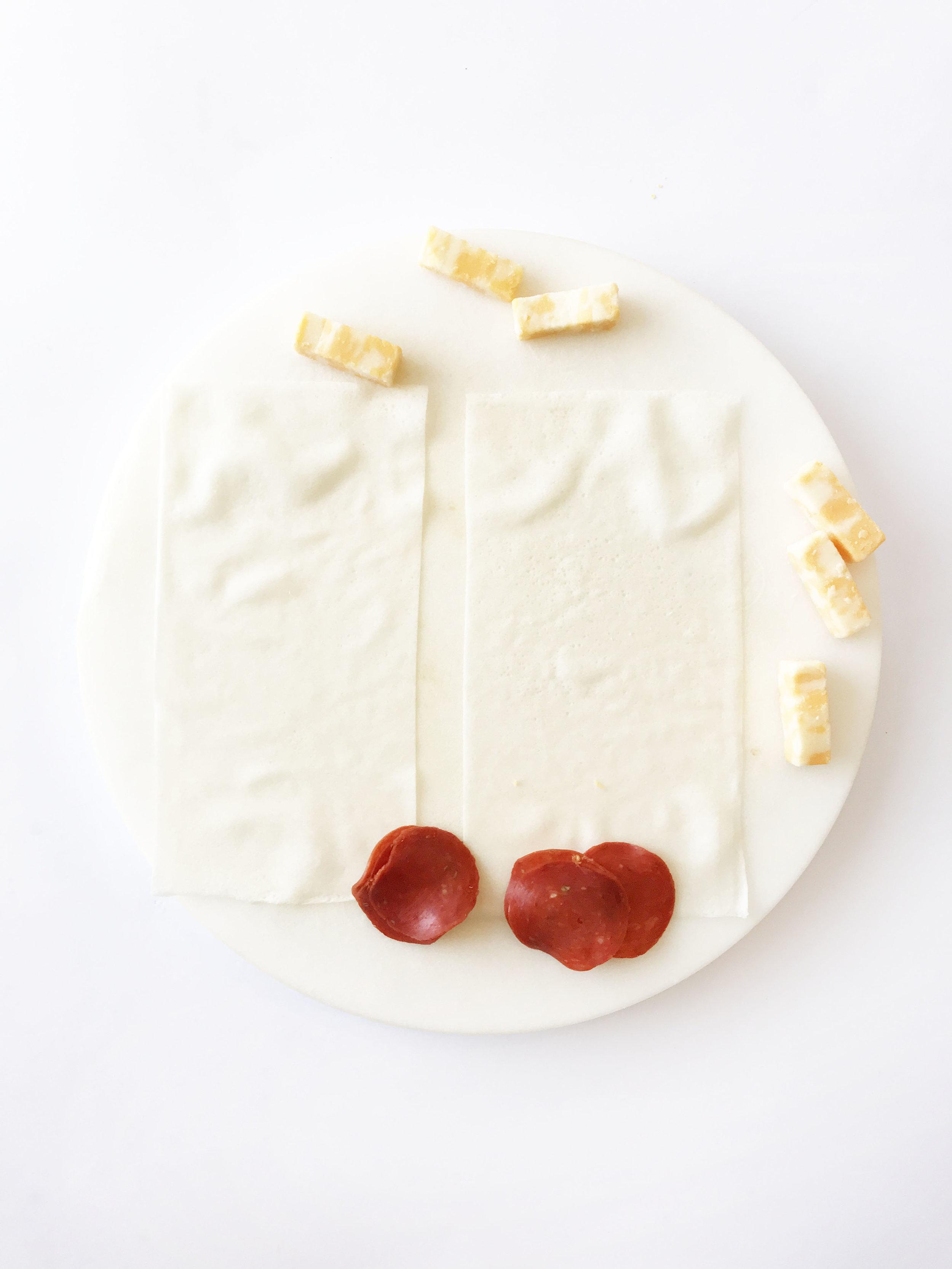 pizza-bites-cheese-sticks10.jpg
