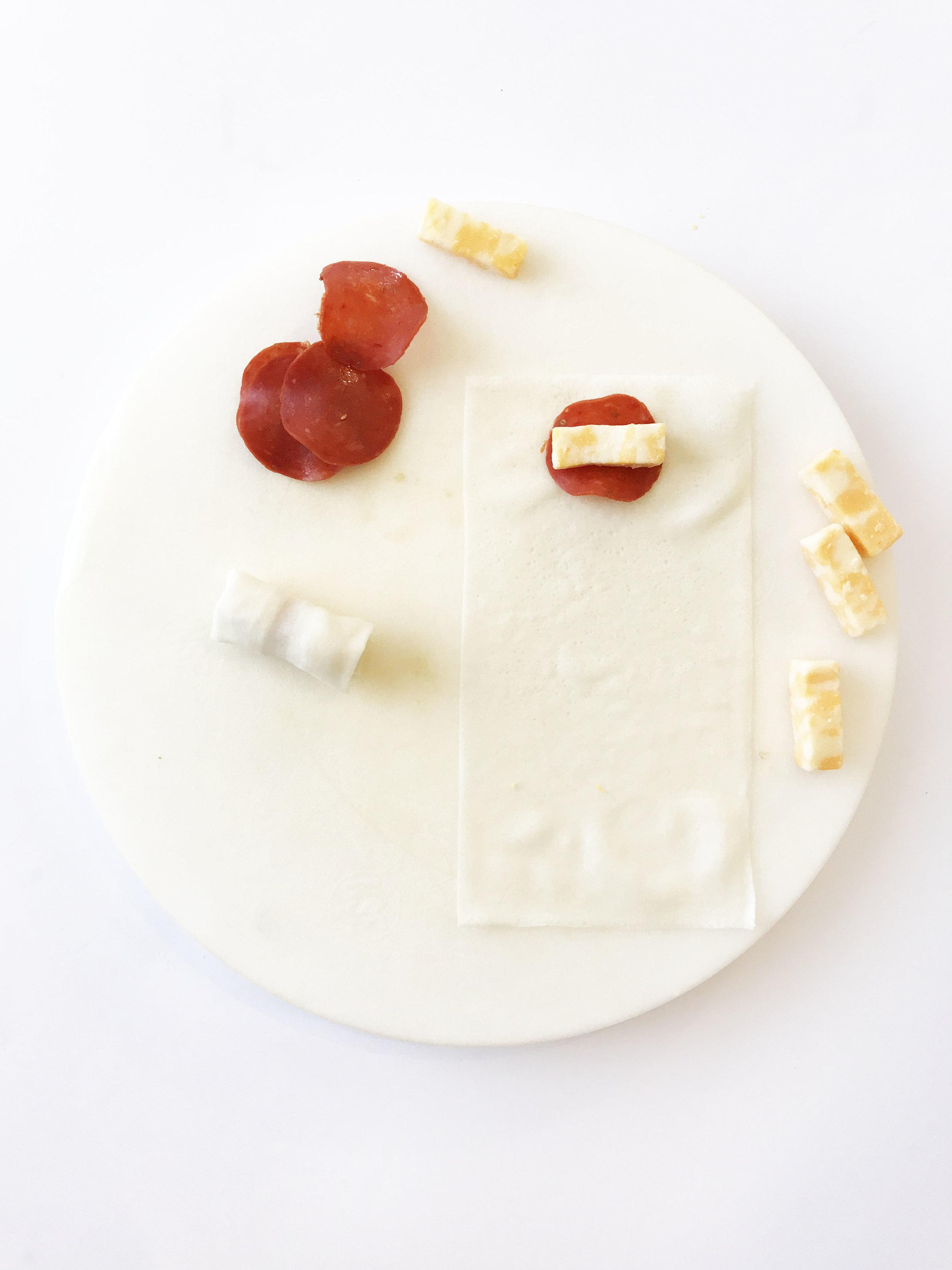 pizza-bites-cheese-sticks11.jpg