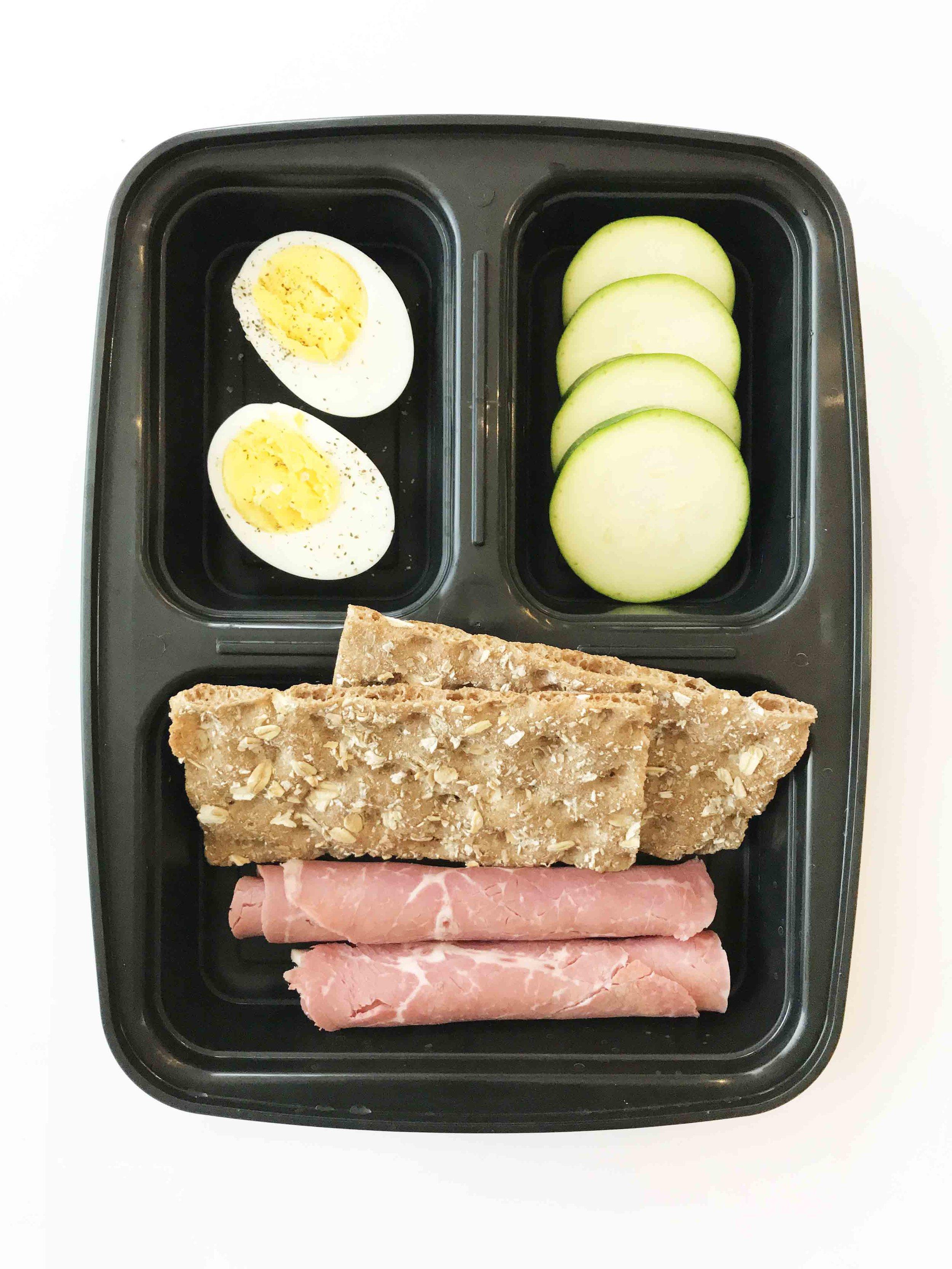 nordic-lunch-box2.jpg