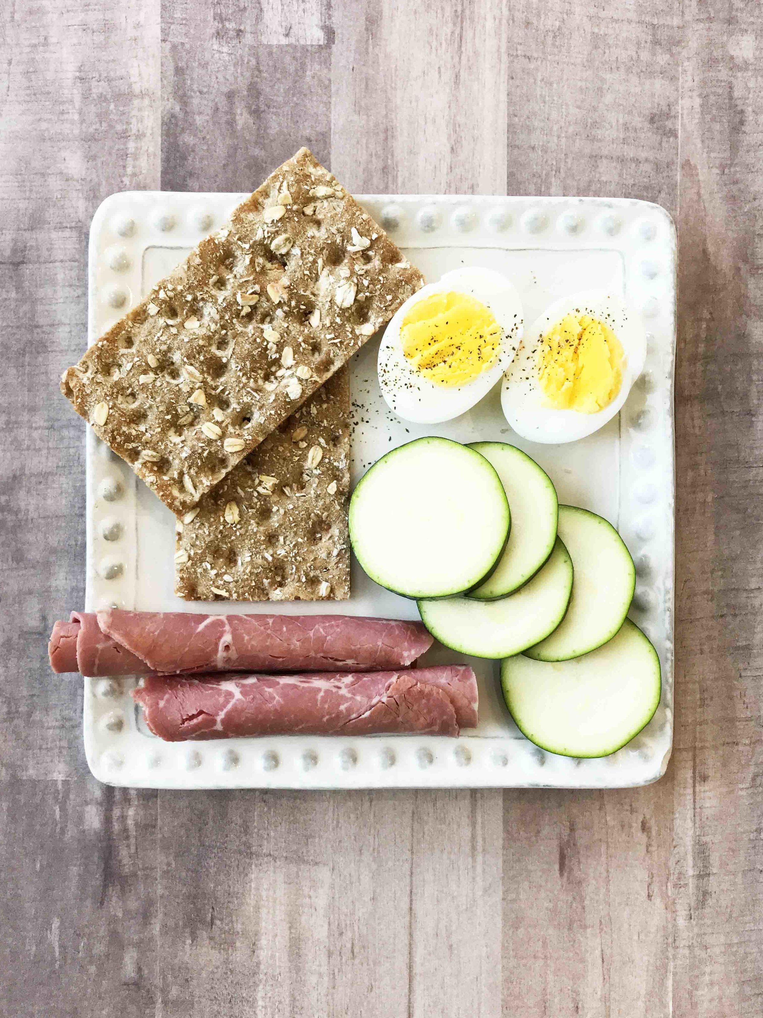 nordic-lunch-box3.jpg