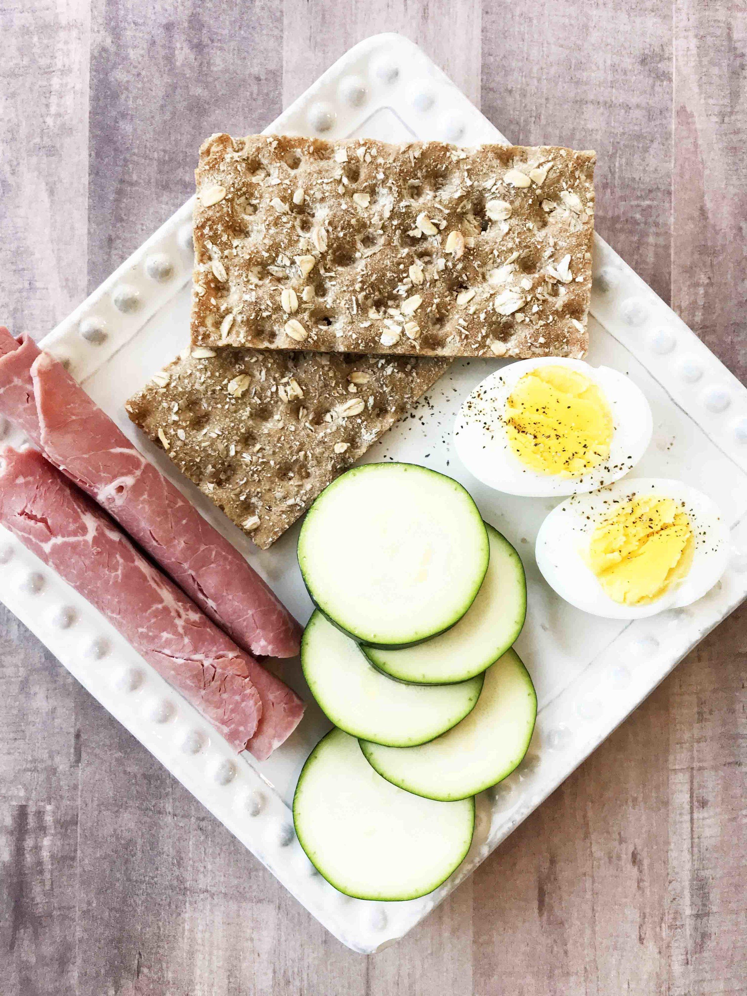 nordic-lunch-box4.jpg