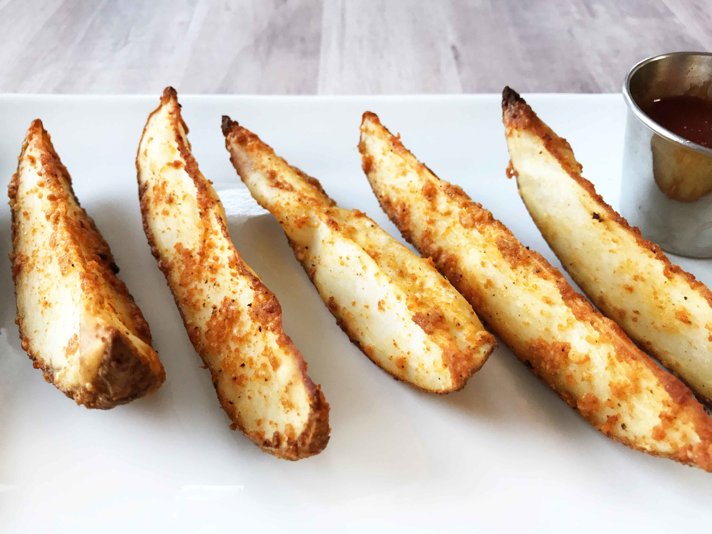 potato-wedges13.jpg