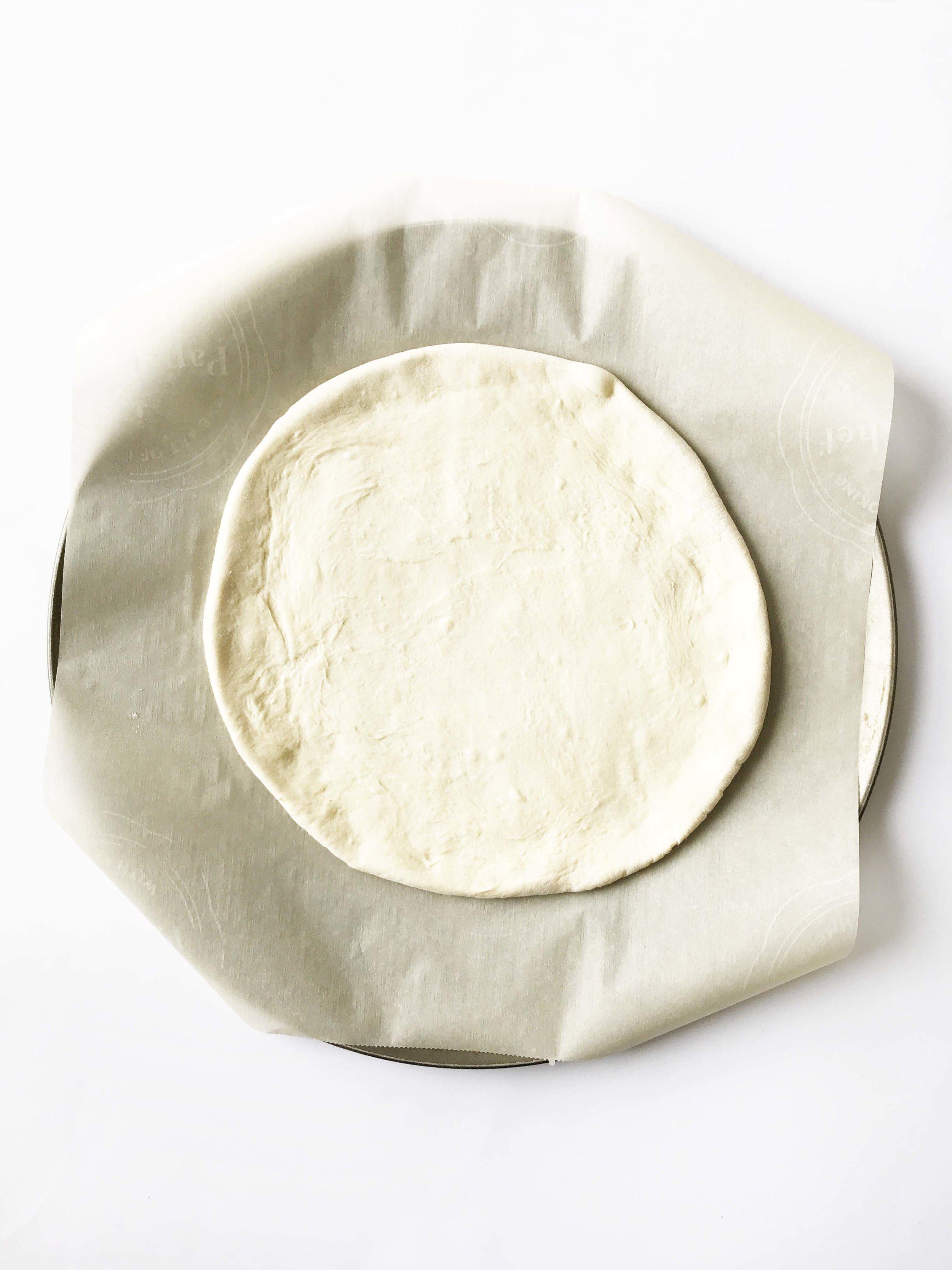 reuben-pizza6.jpg
