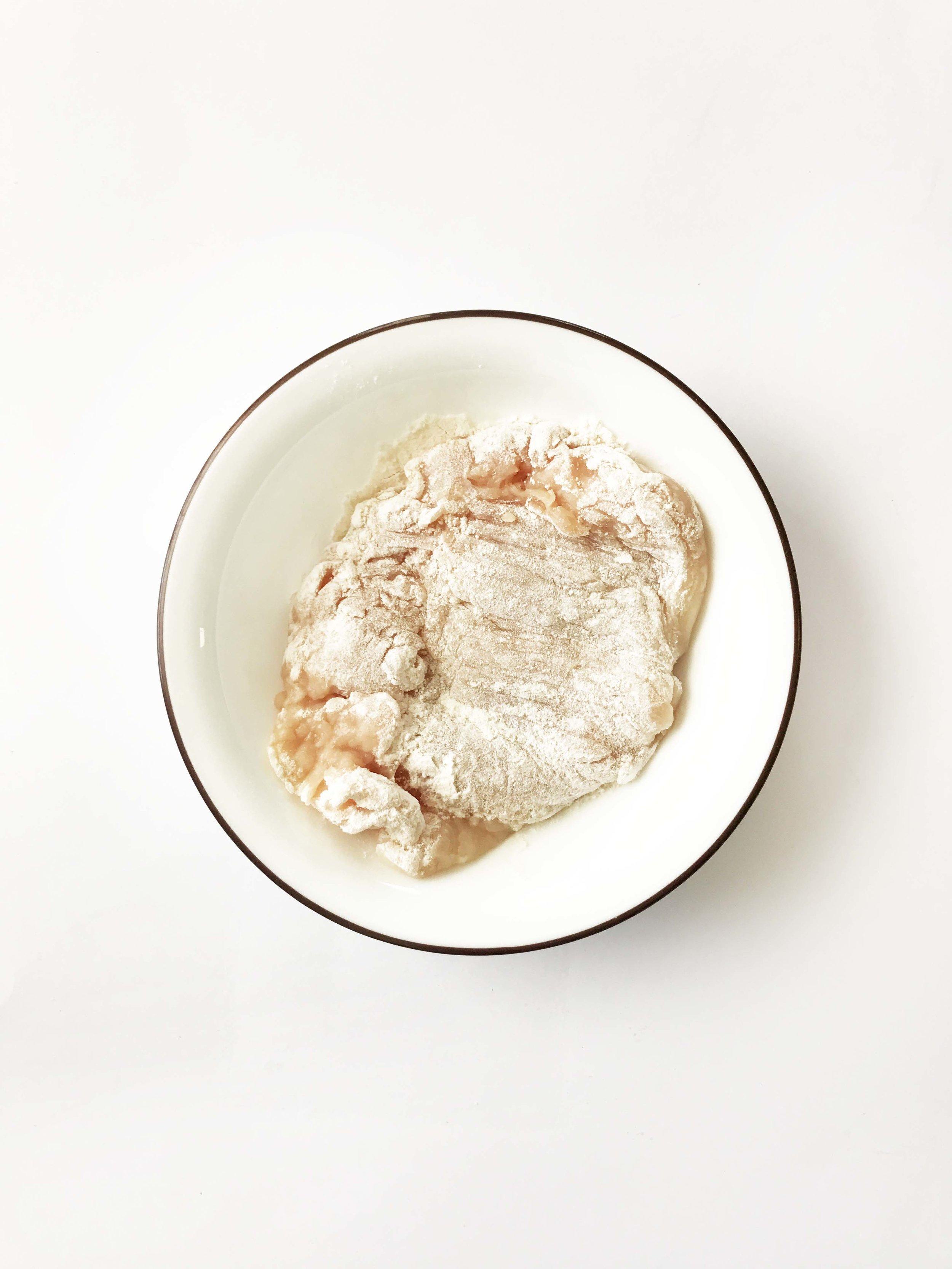 crunchy-garlic-chicken4.jpg