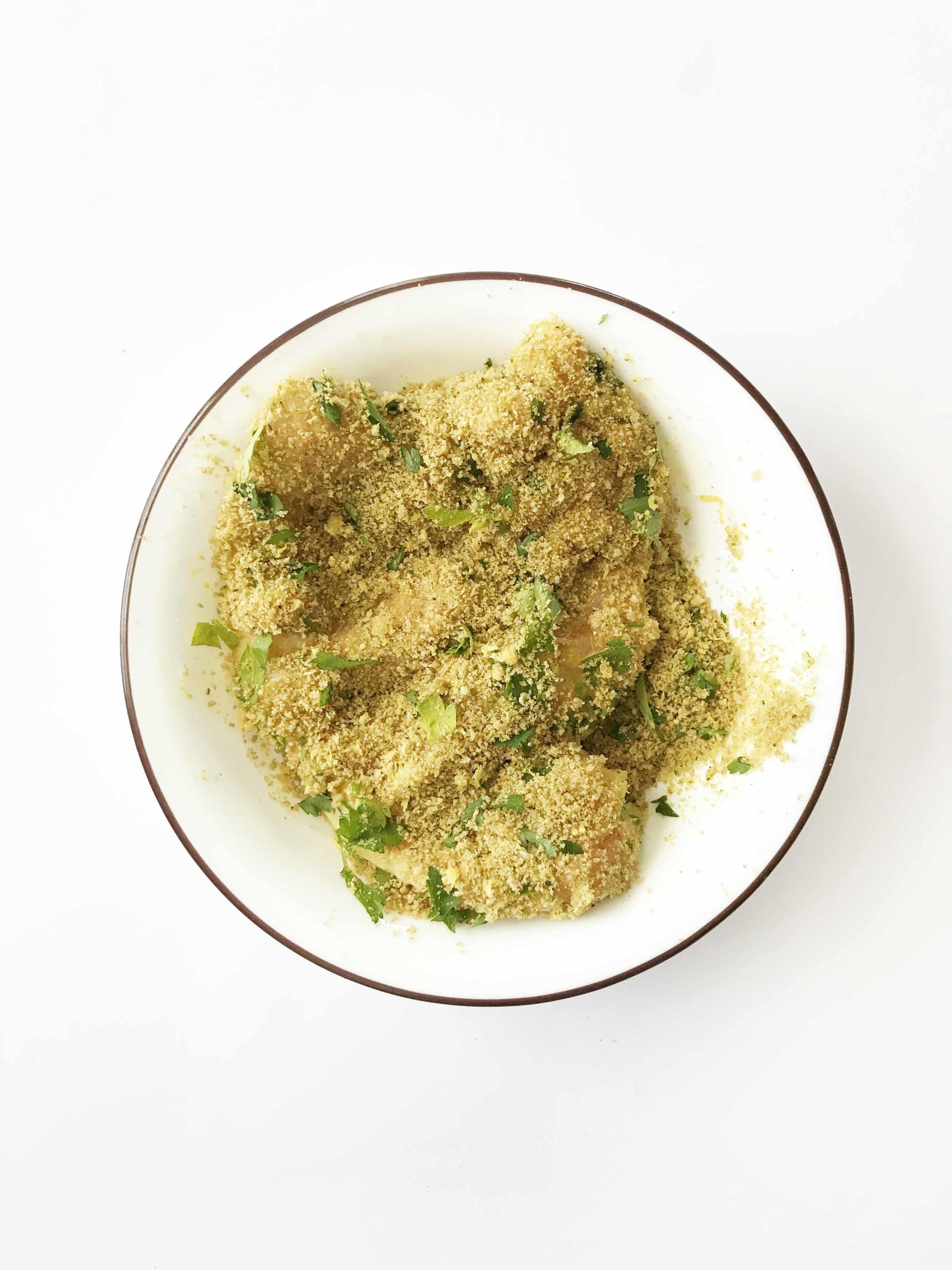crunchy-garlic-chicken6.jpg