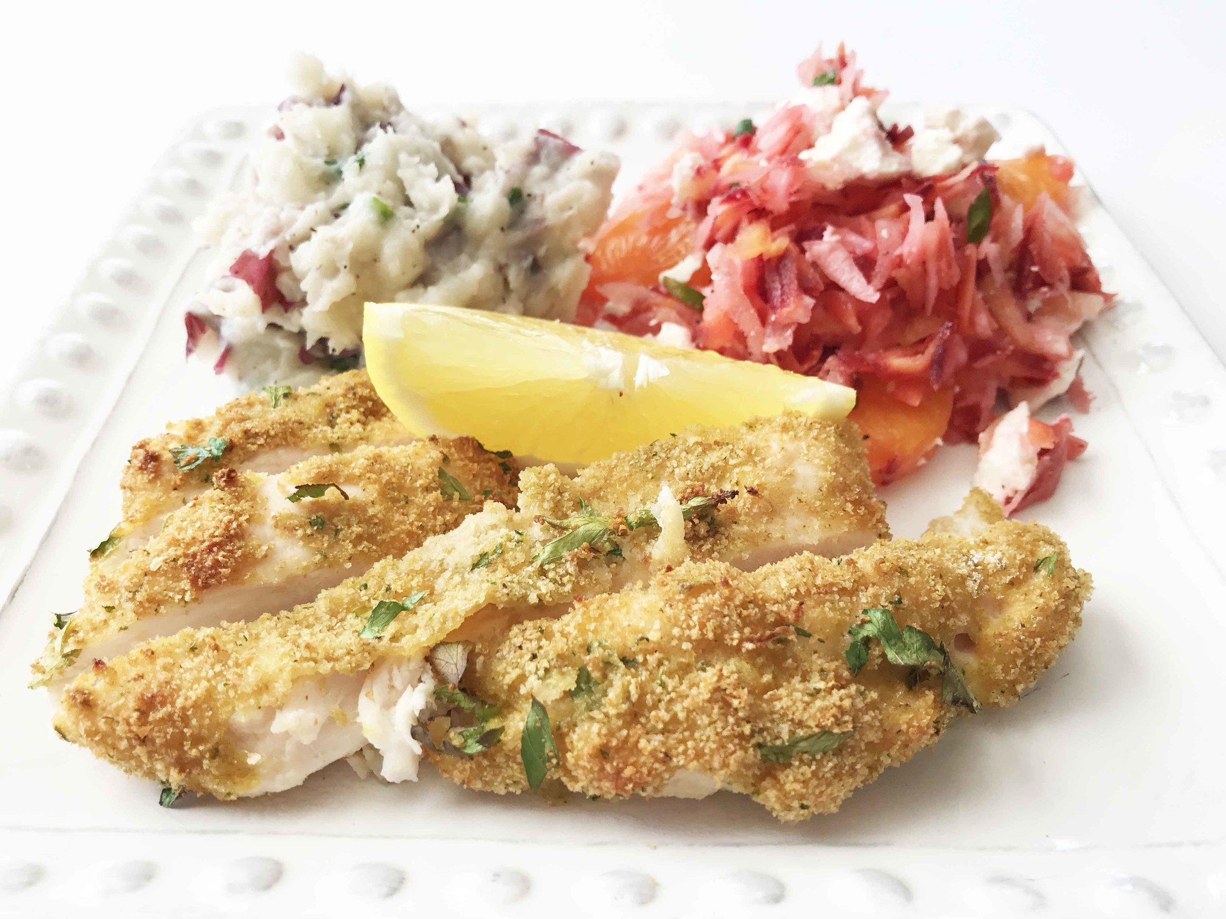 crunchy-garlic-chicken.jpg
