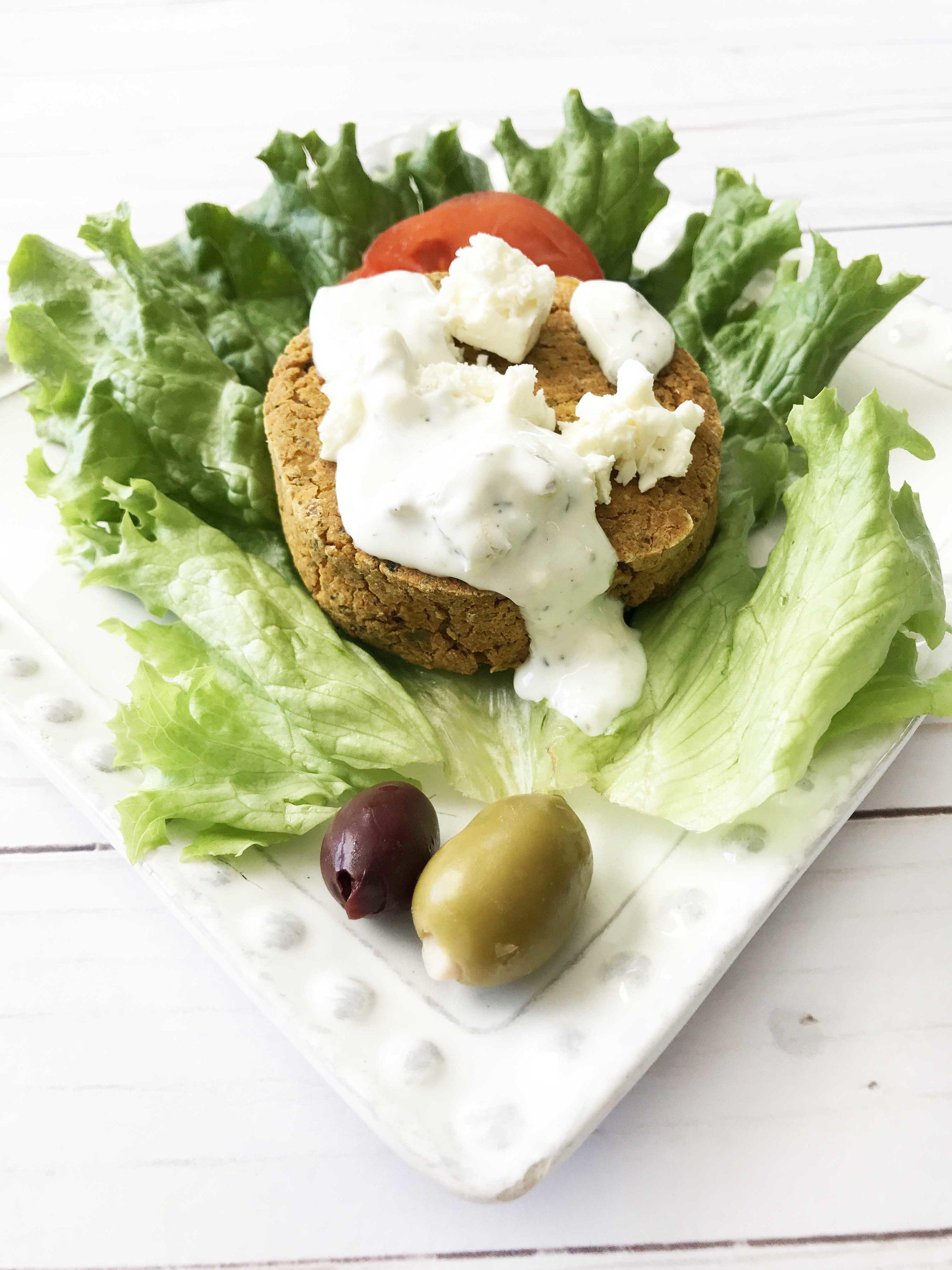 veggie-burger4.jpg