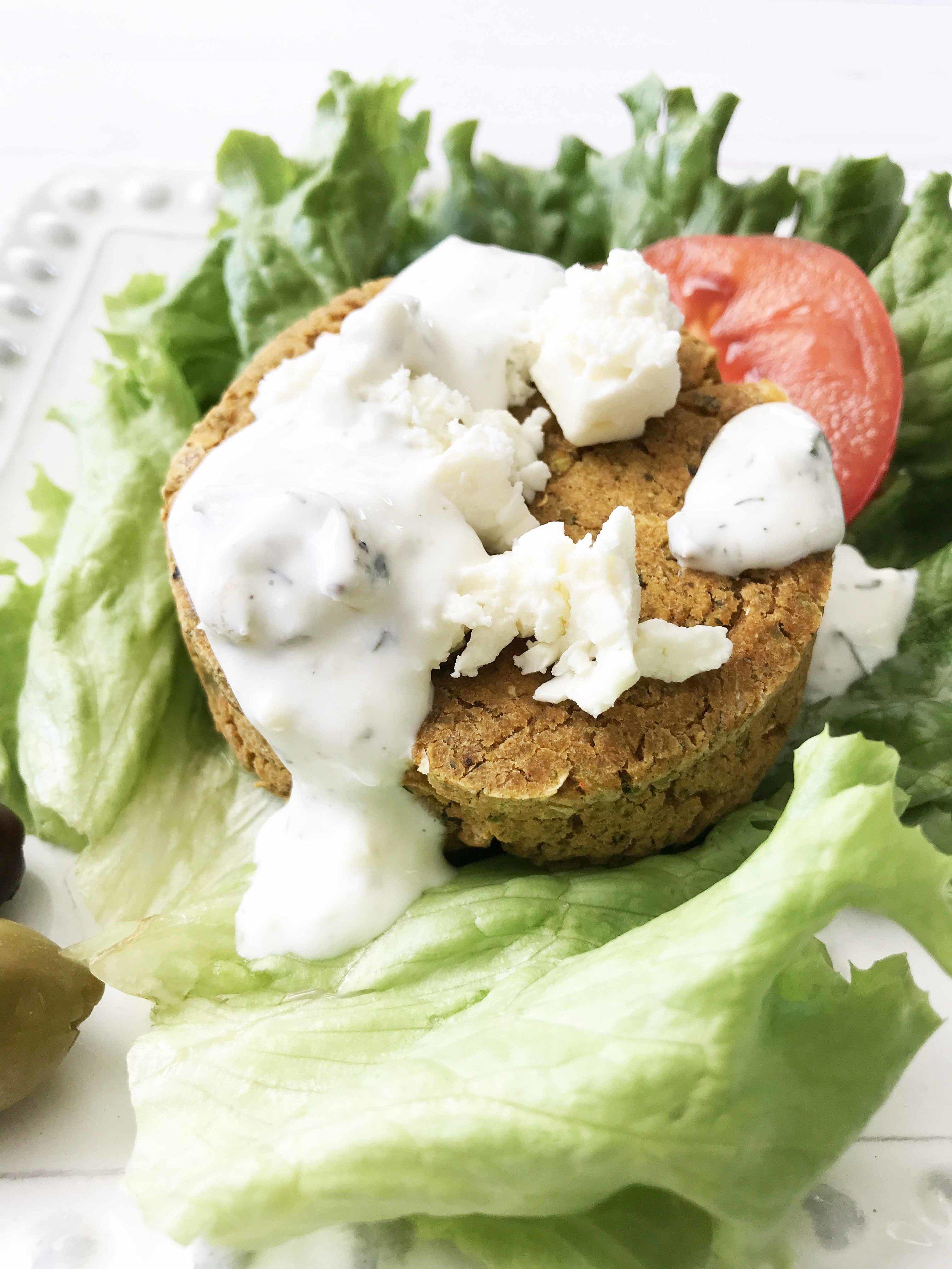 veggie-burger5.jpg