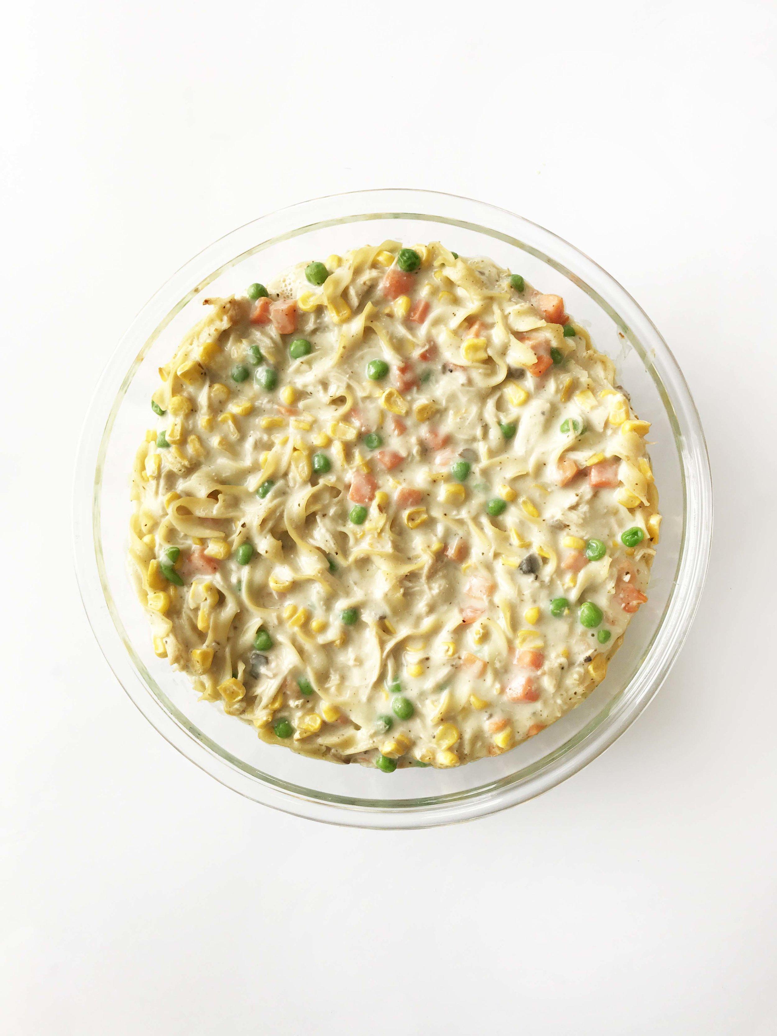 chicken-noodle-casserole4.jpg