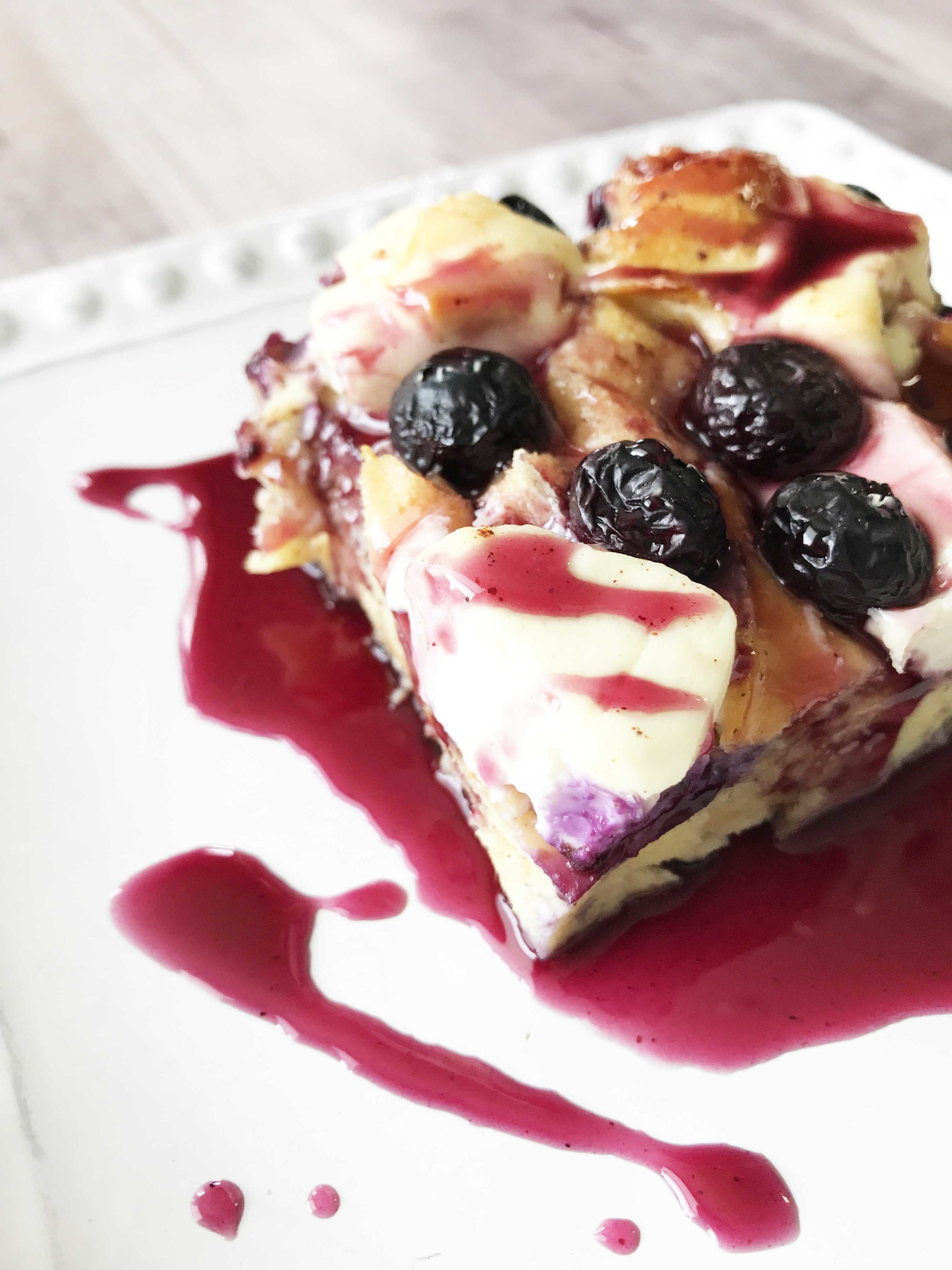 blueberry-french-toast-bake9.jpg