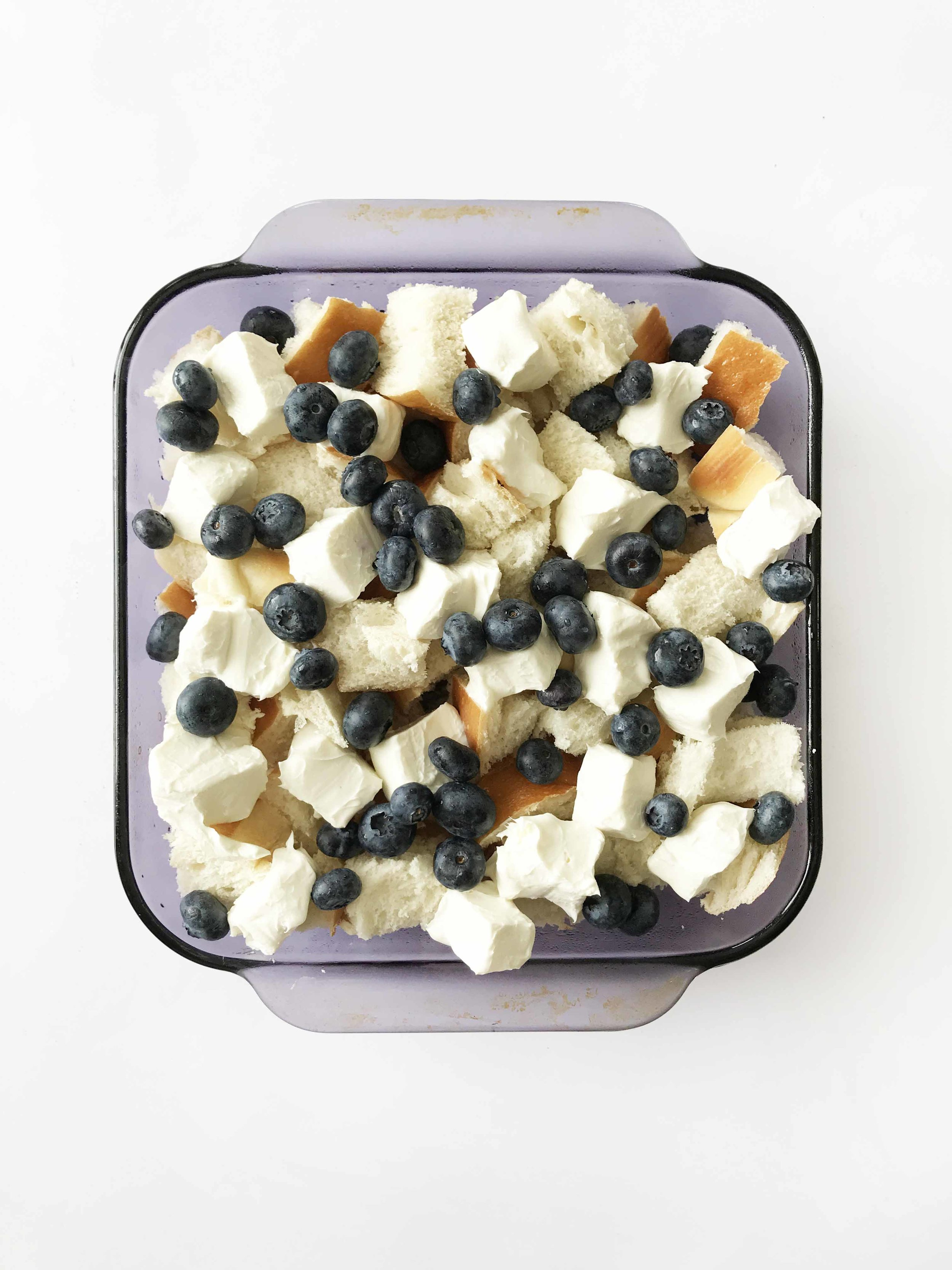 blueberry-french-toast-bake.jpg