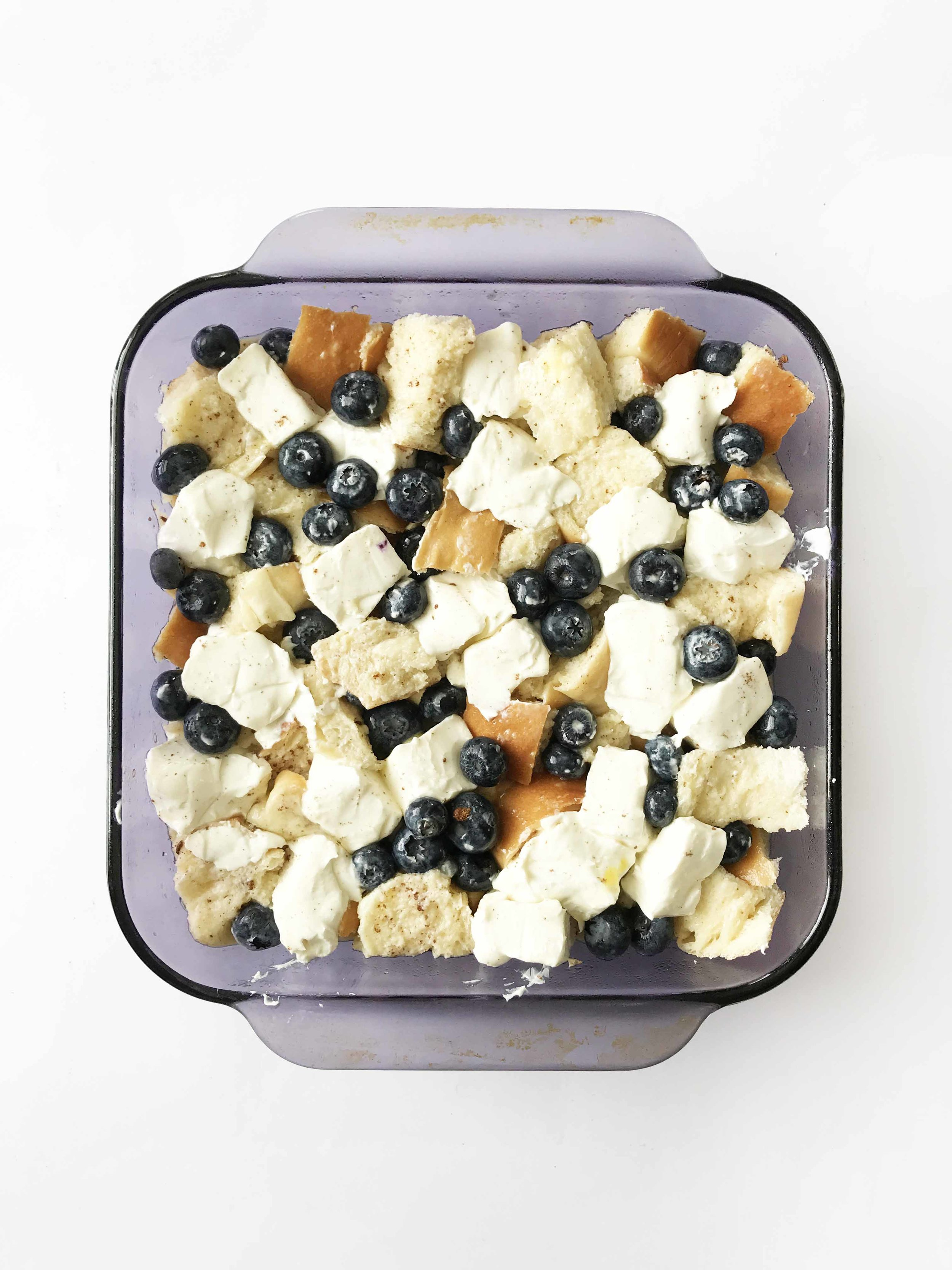 blueberry-french-toast-bake3.jpg