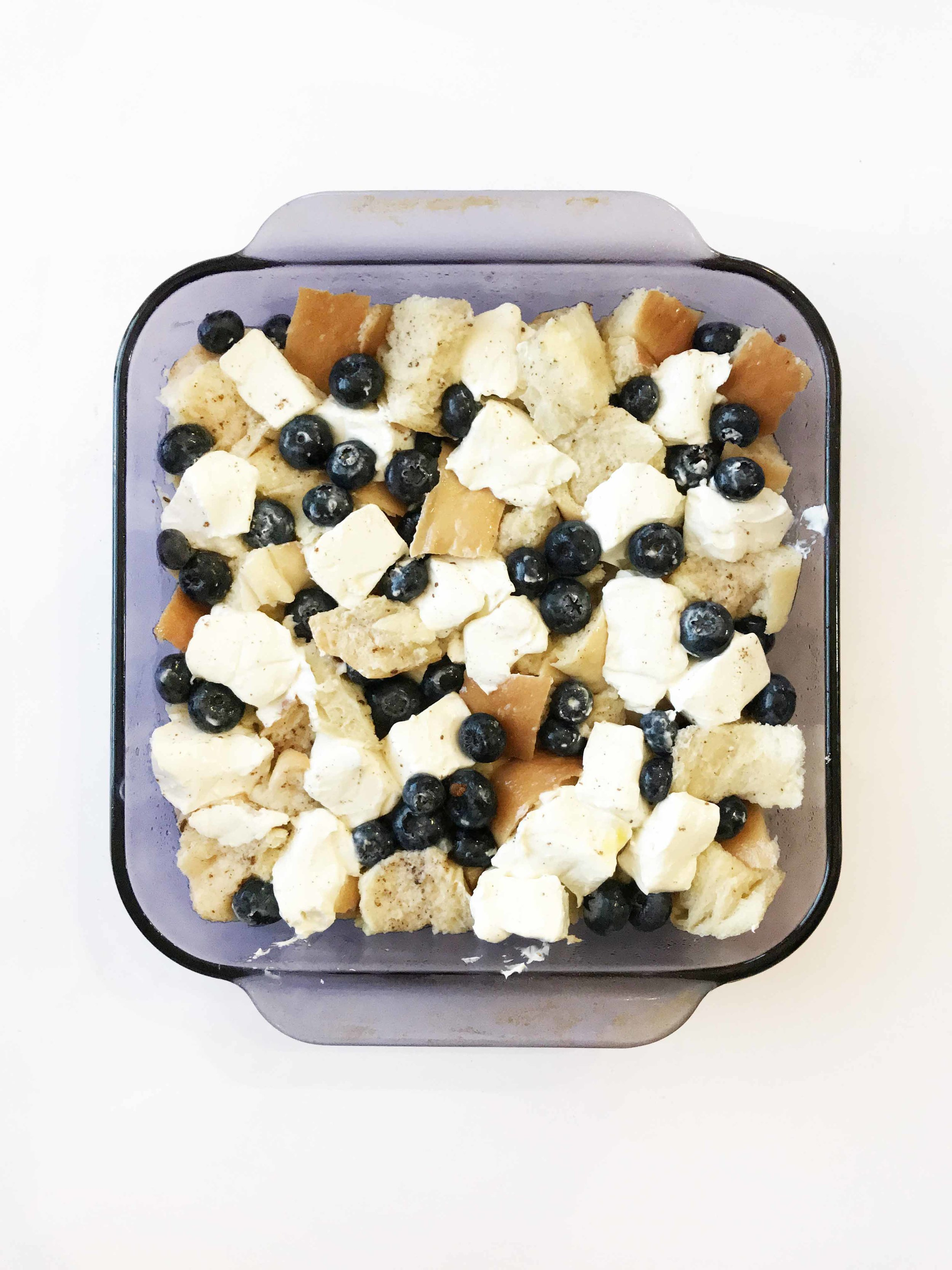 blueberry-french-toast-bake4.jpg