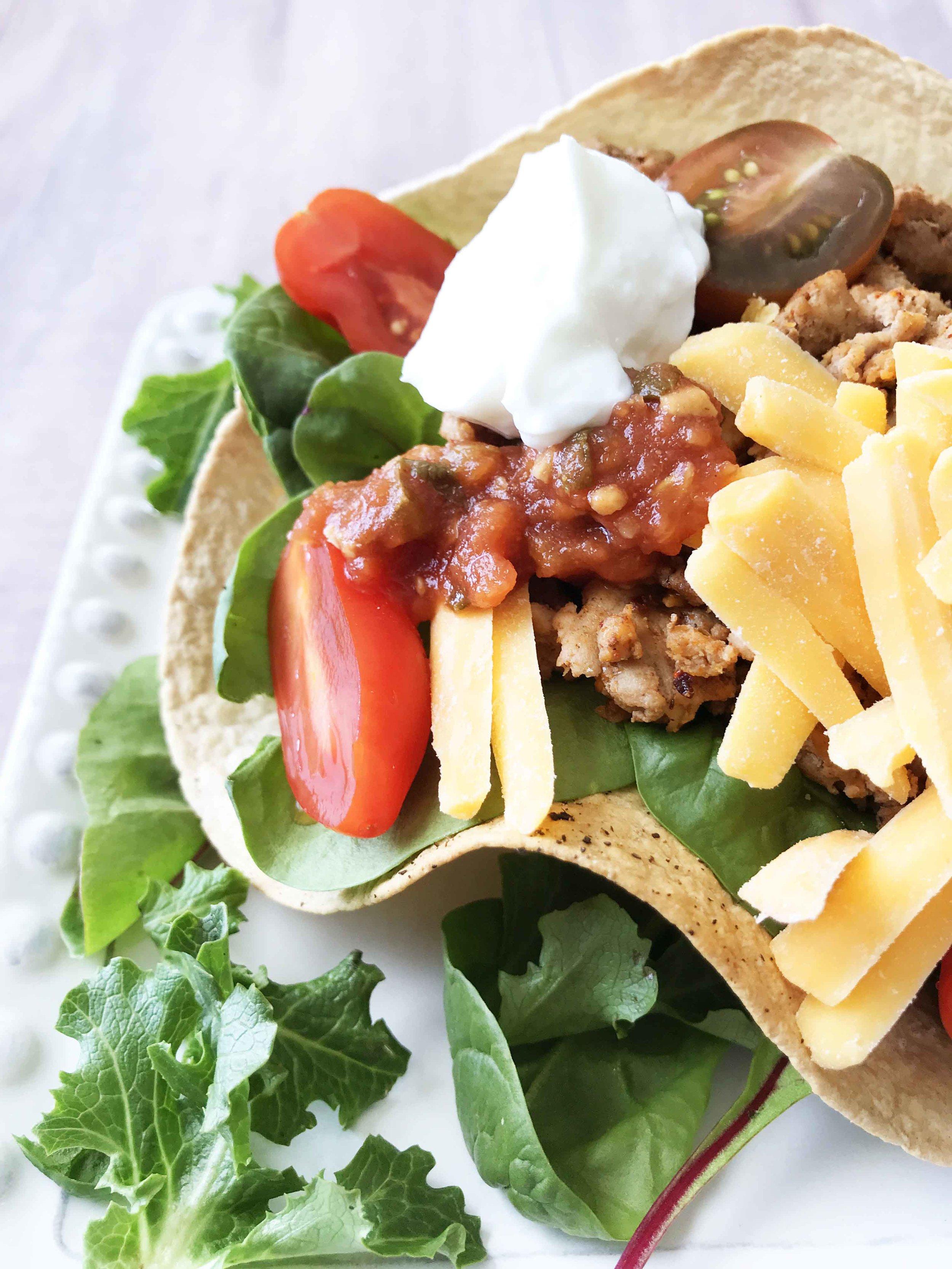 taco-salad8.jpg