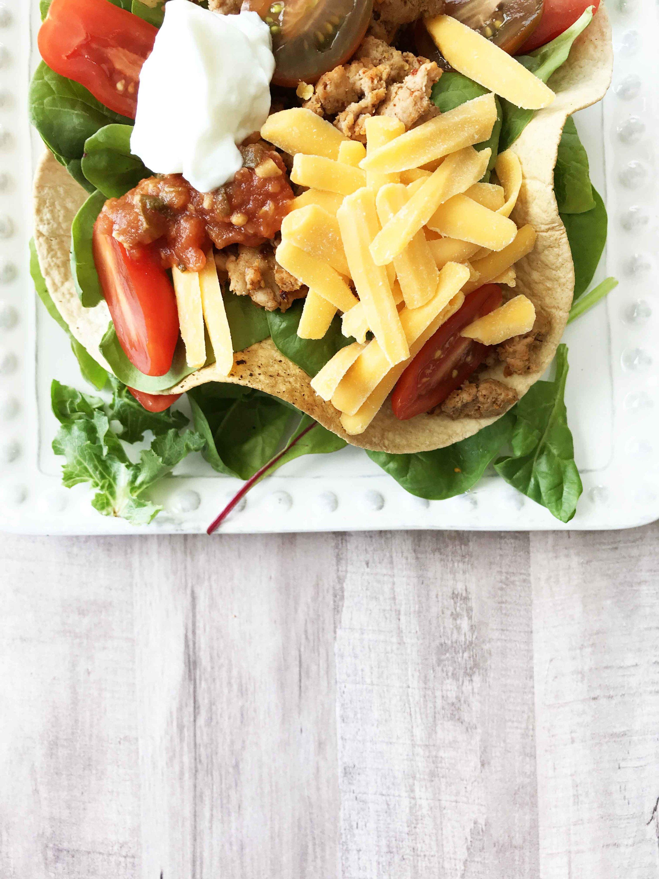 taco-salad10.jpg