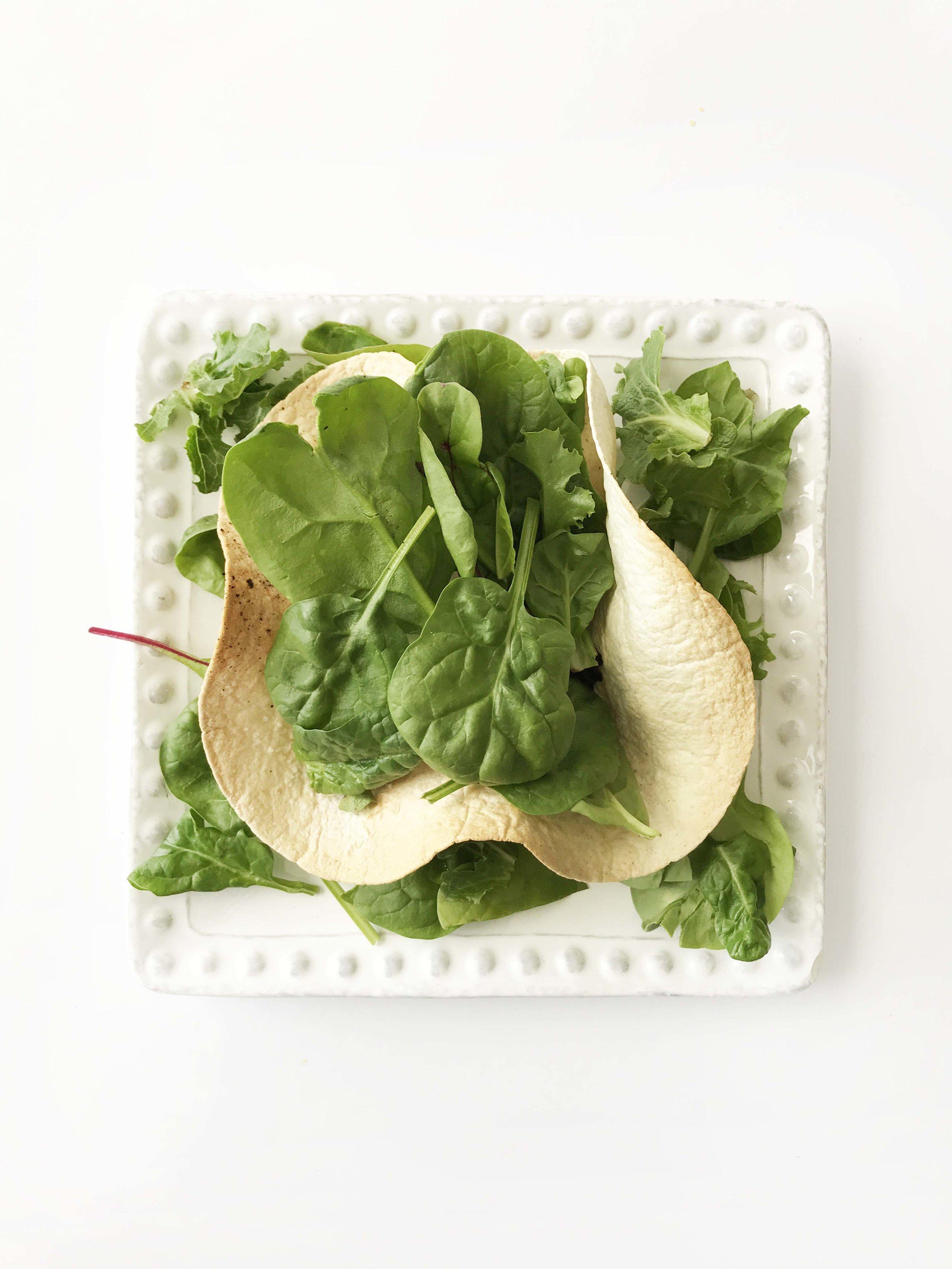 taco-salad4.jpg