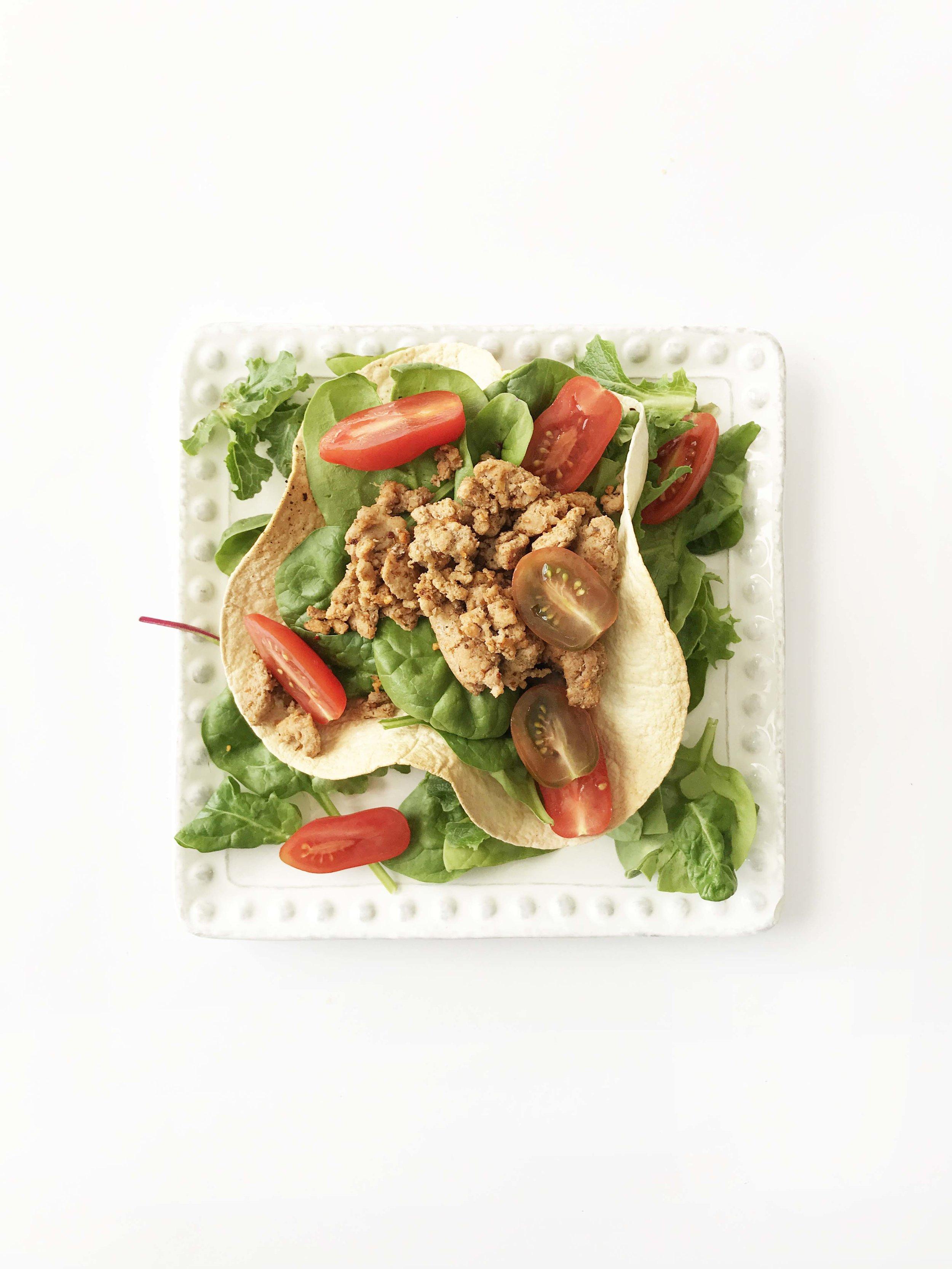 taco-salad5.jpg