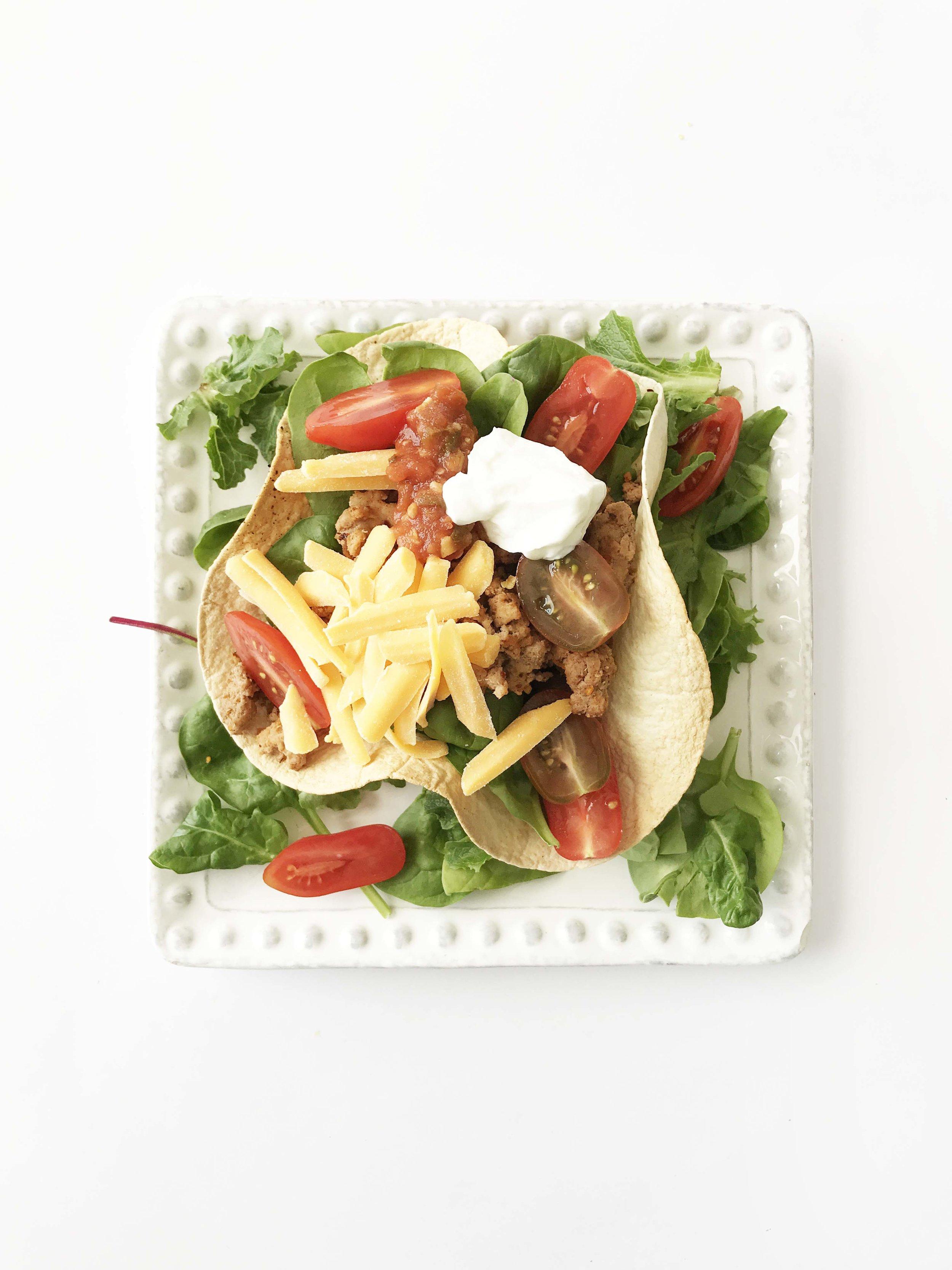 taco-salad6.jpg