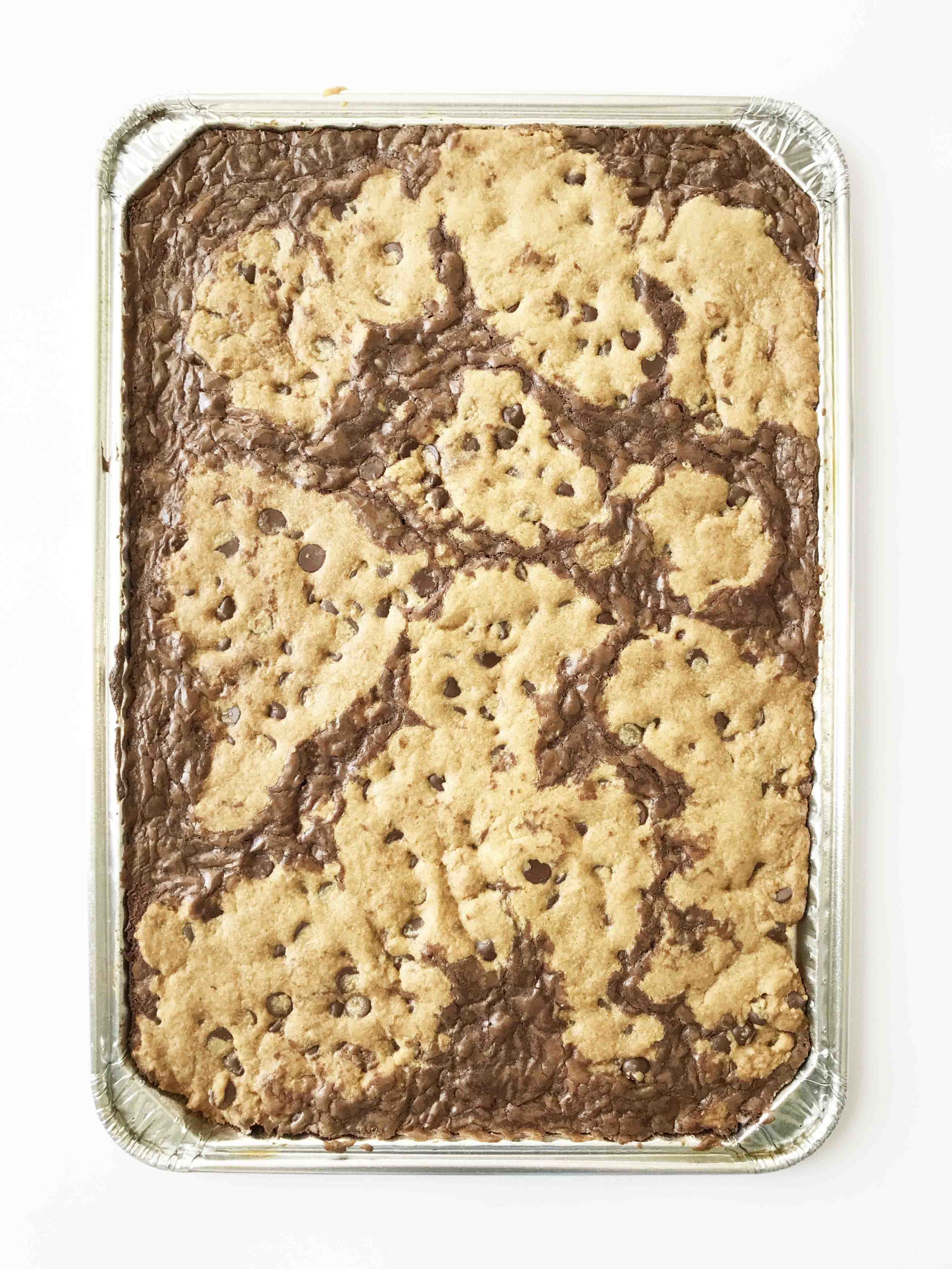 cookie-monster-brookie10.jpg