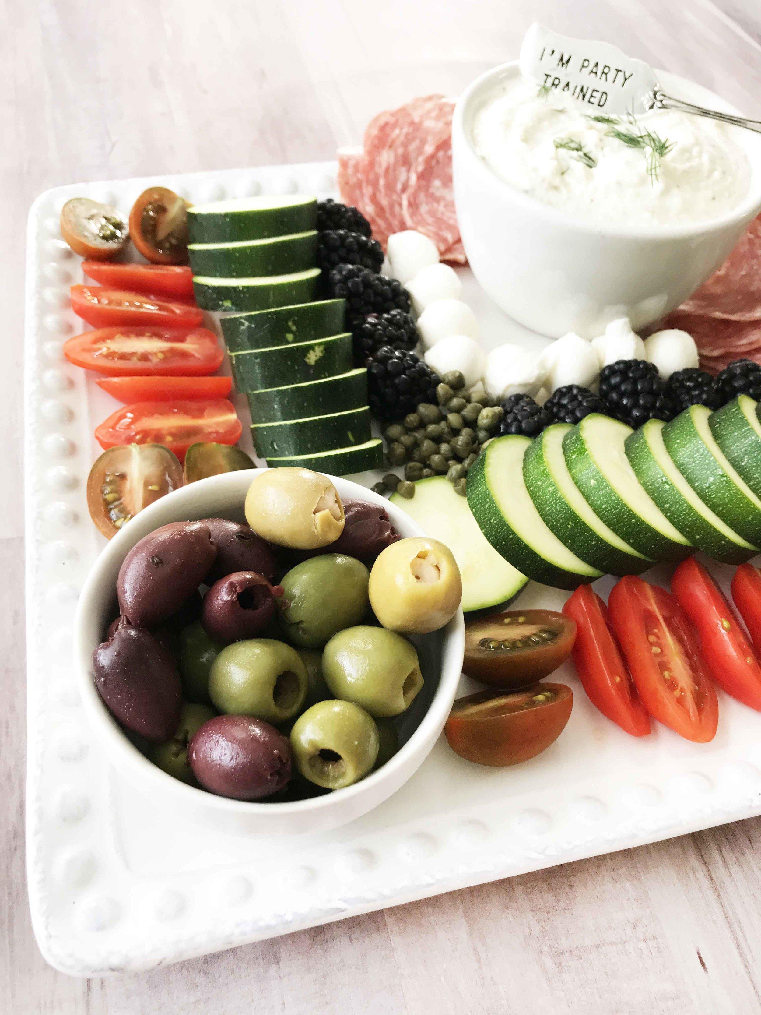 spring-veggie-tray3.jpg
